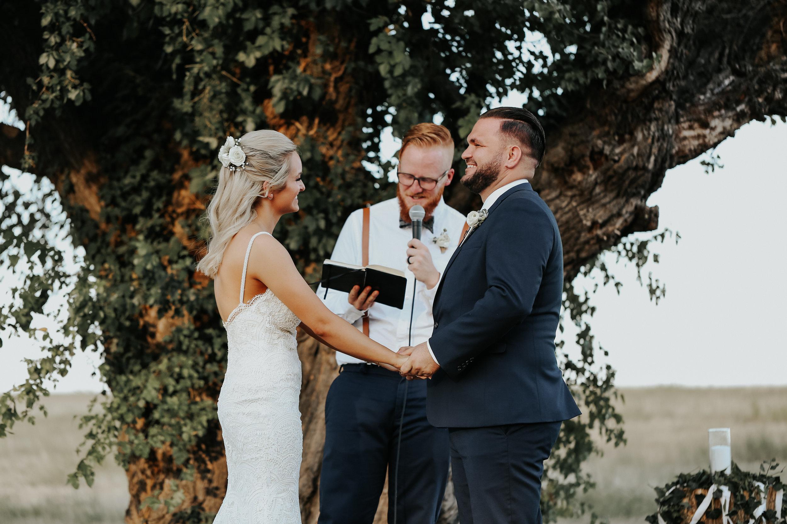 Backyard_Wedding_Oklahoma_MelissaMarshall_20.jpg