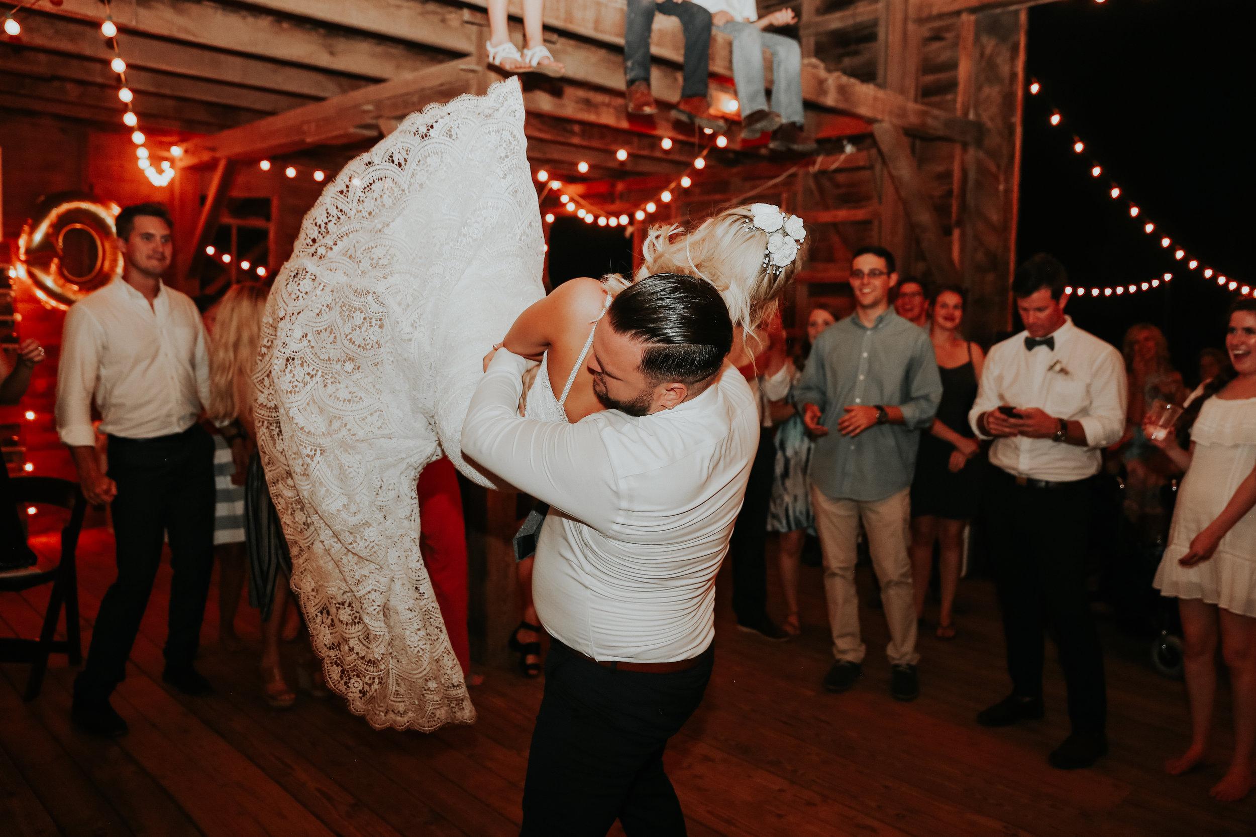 Backyard_Wedding_Oklahoma_MelissaMarshall_36.jpg