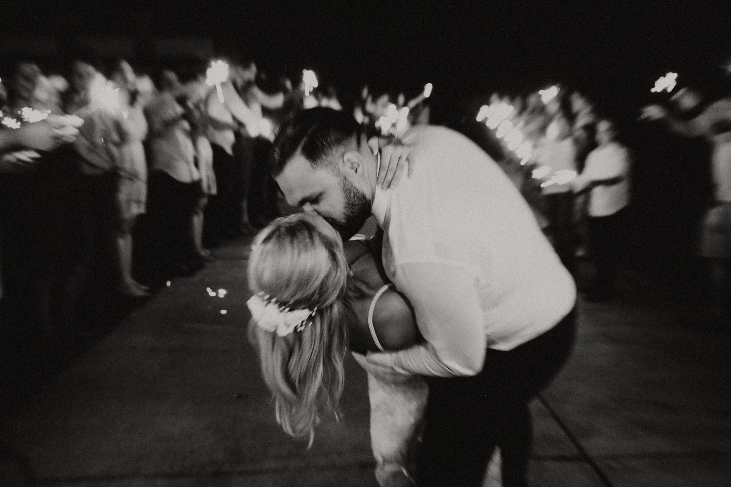 Backyard_Wedding_Oklahoma_MelissaMarshall_37.jpg