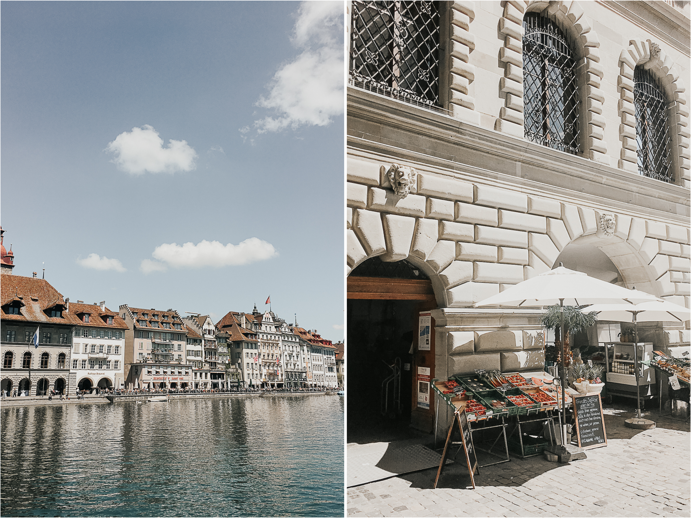 Switzerland_Travel_Melissa_Marshall_1.jpg