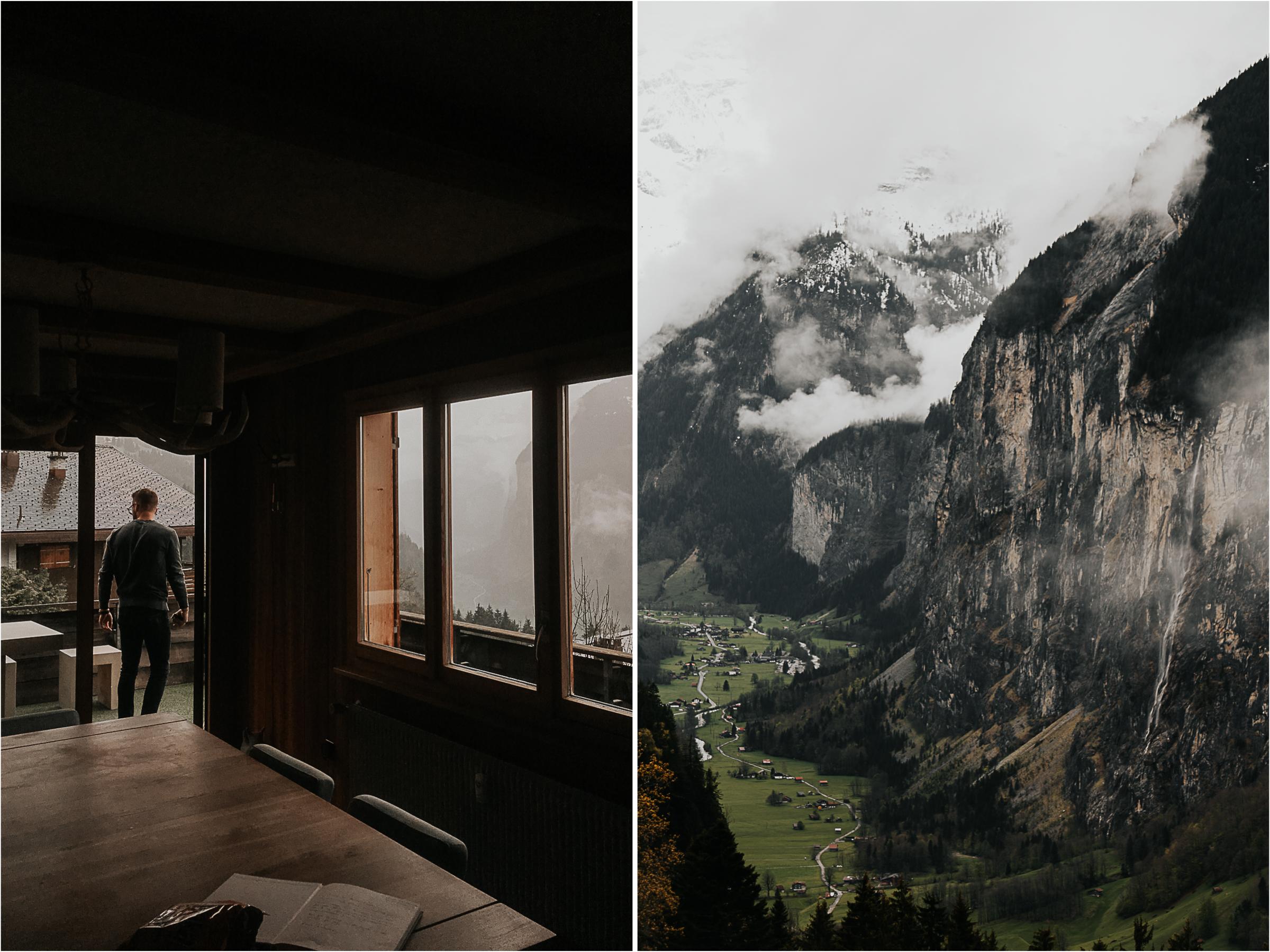 Switzerland_Travel_Melissa_Marshall_10.jpg
