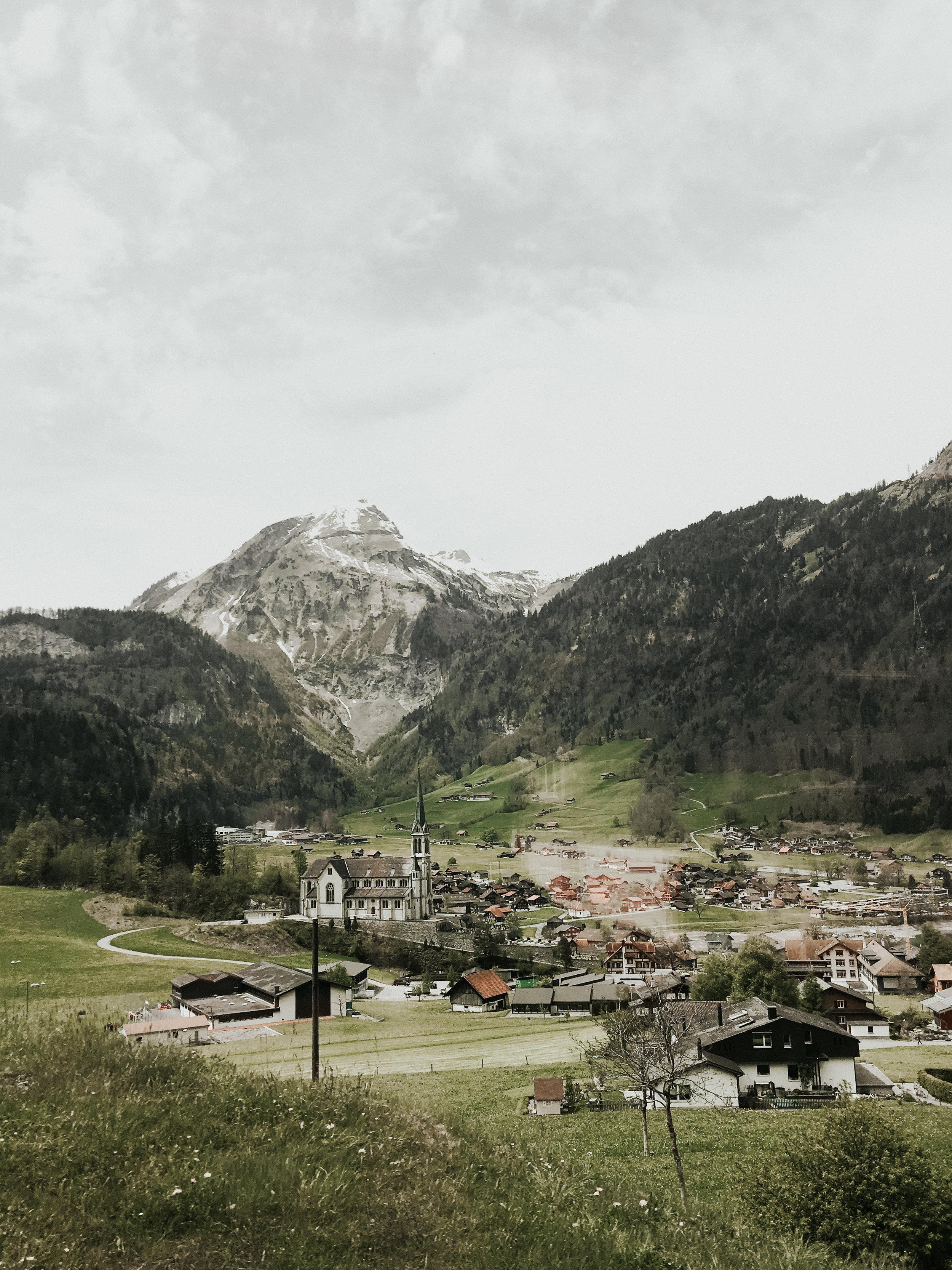 Switzerland_Travel_Melissa_Marshall_9.jpg
