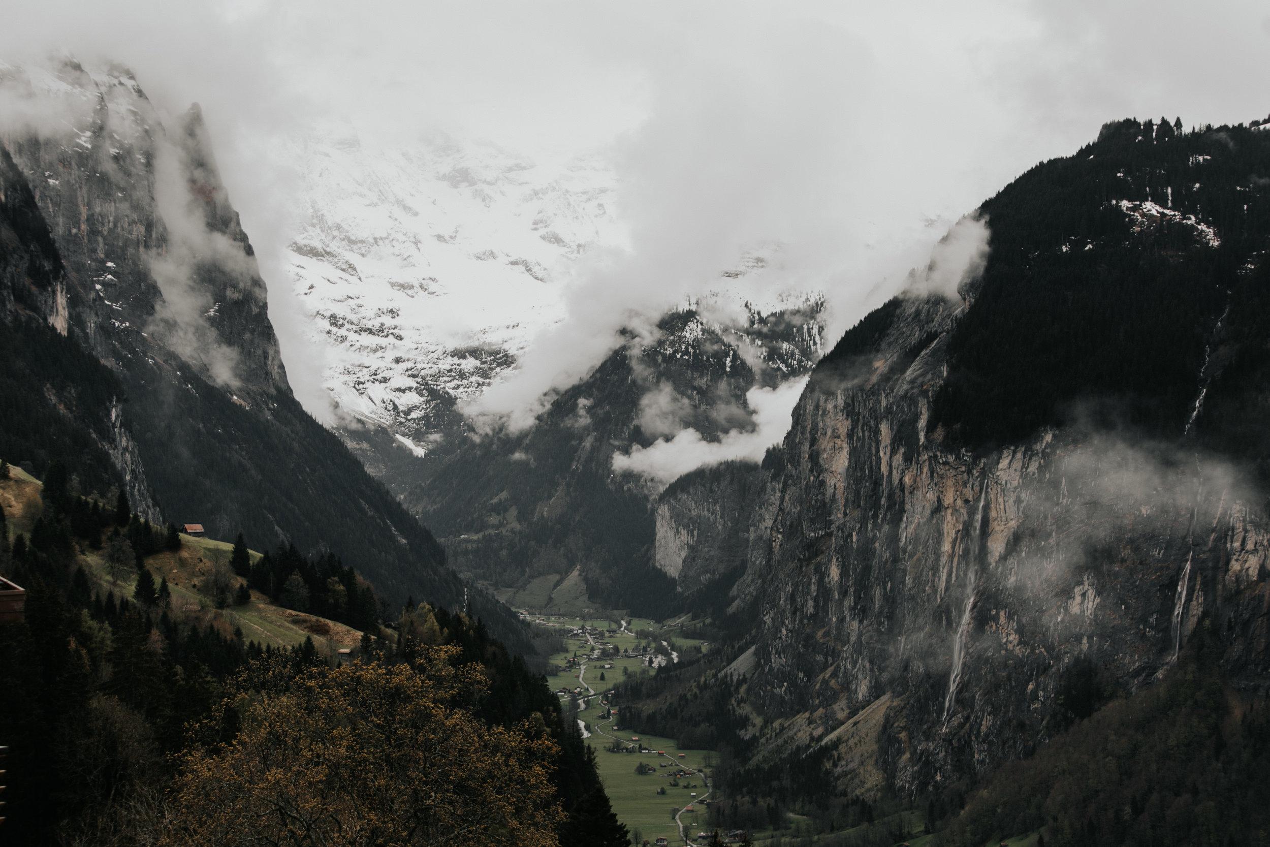 Switzerland_Travel_Melissa_Marshall_11.jpg