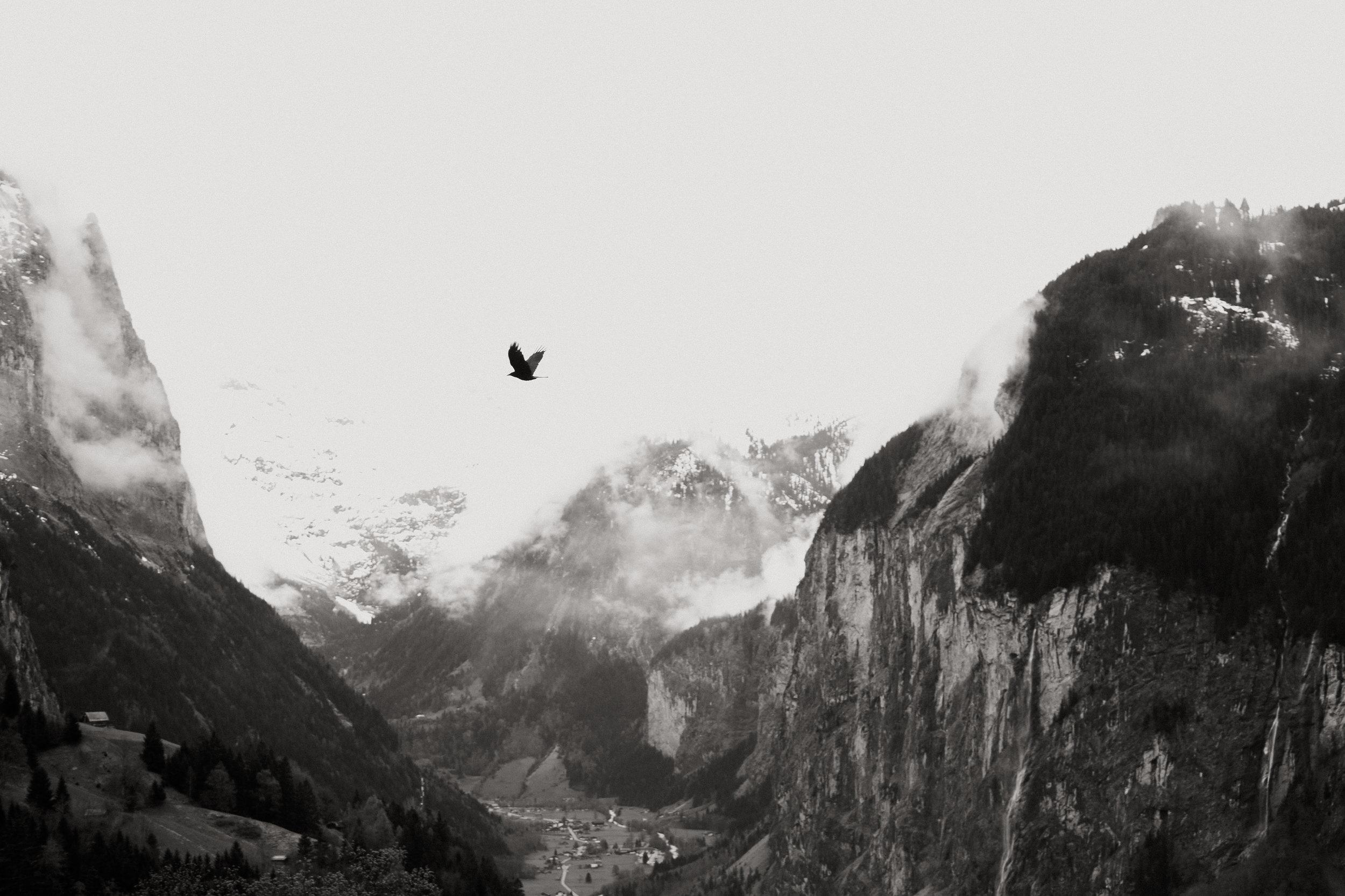Switzerland_Travel_Melissa_Marshall_12.jpg
