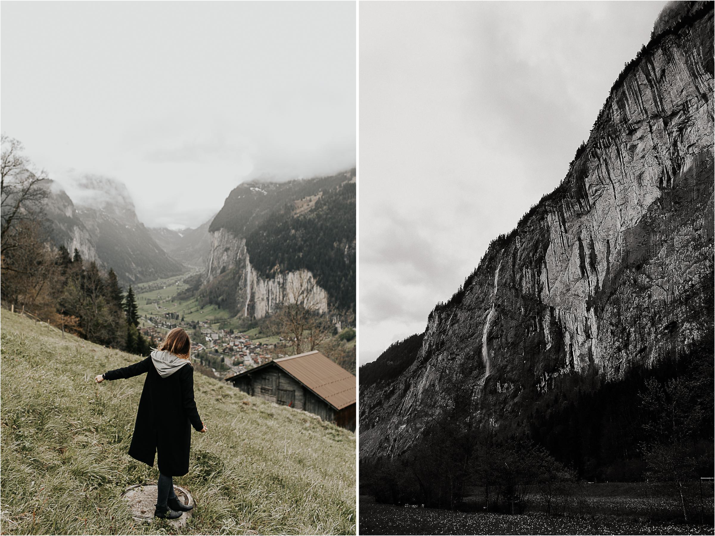 Switzerland_Travel_Melissa_Marshall_14.jpg