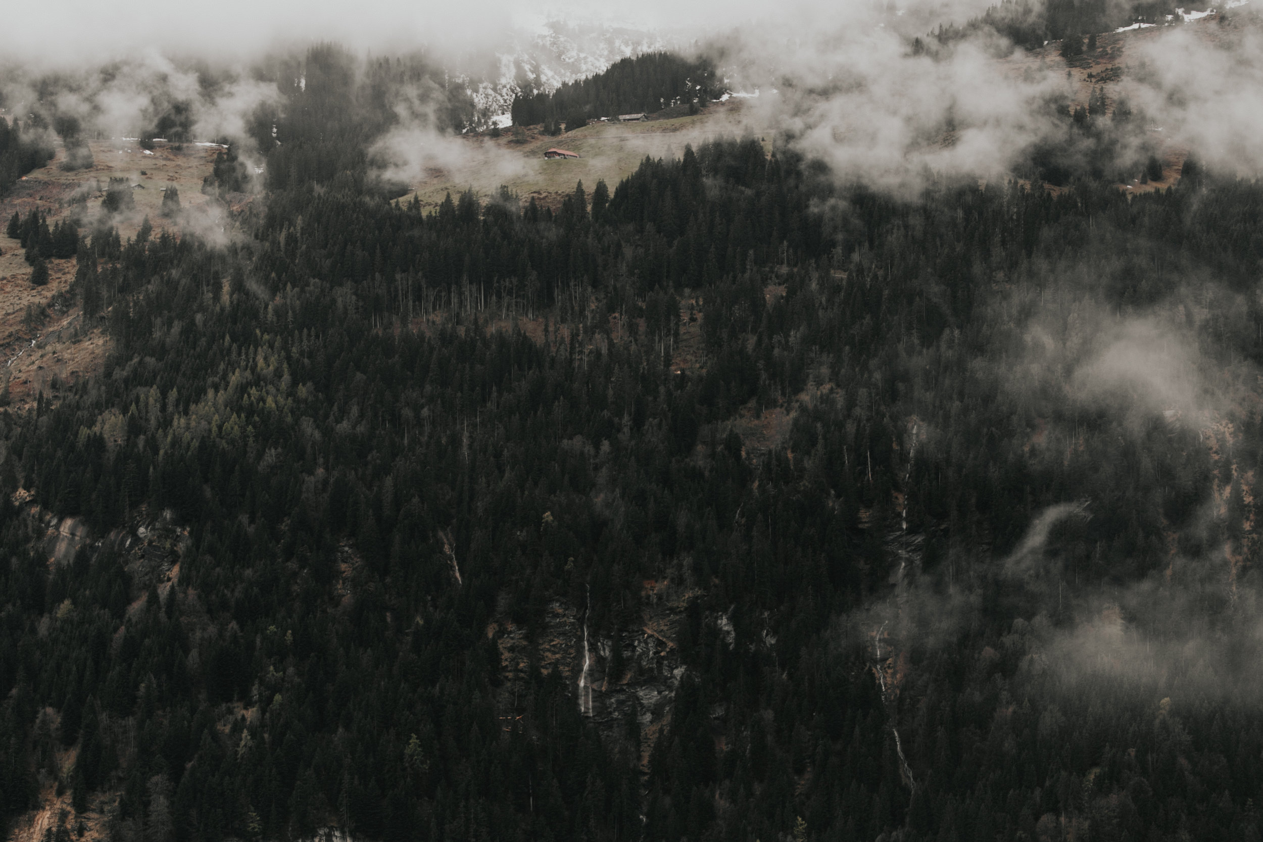 Switzerland_Travel_Melissa_Marshall_15.jpg