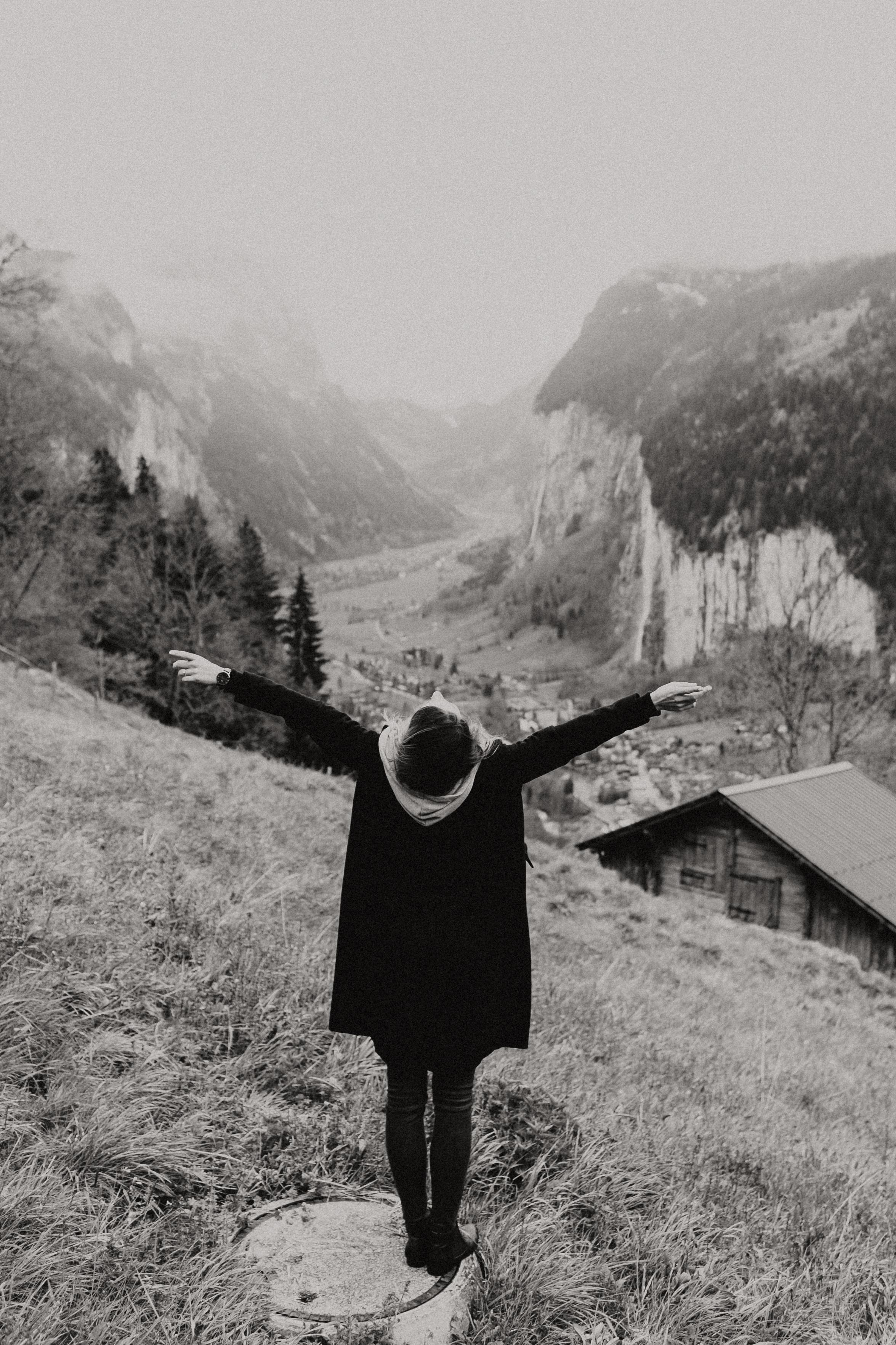Switzerland_Travel_Melissa_Marshall_16.jpg