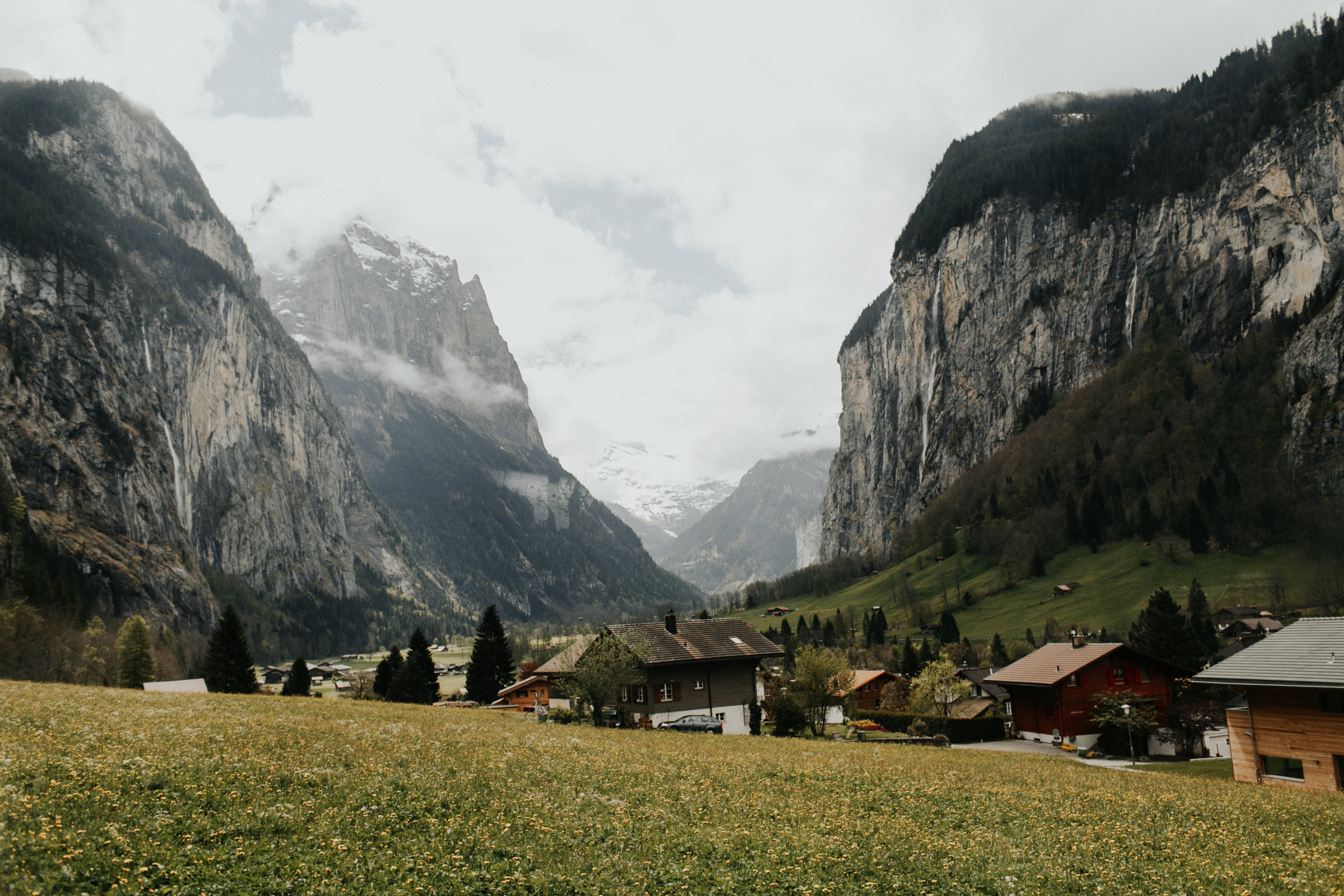 Switzerland_Travel_Melissa_Marshall_20.jpg