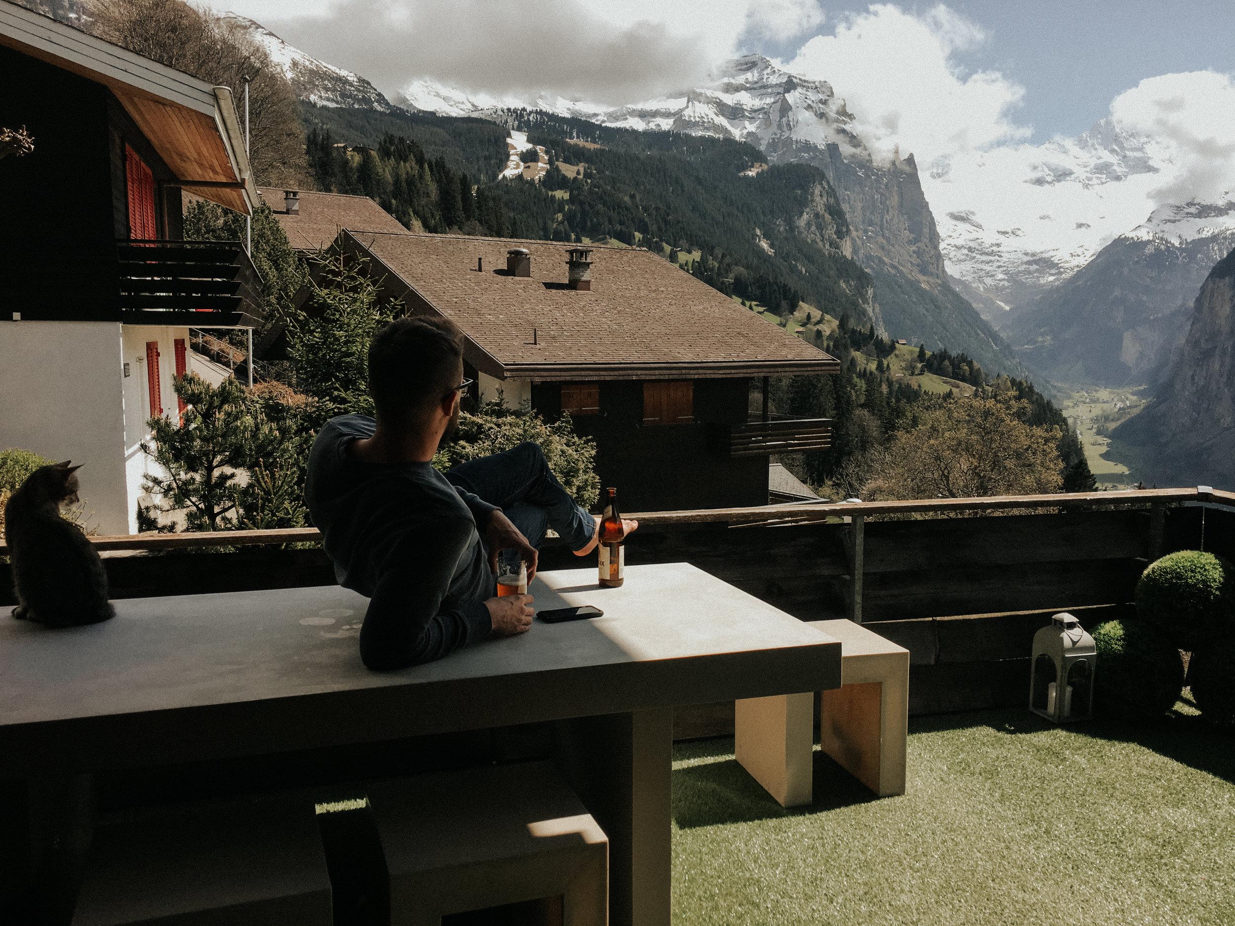 Switzerland_Travel_Melissa_Marshall_22.jpg