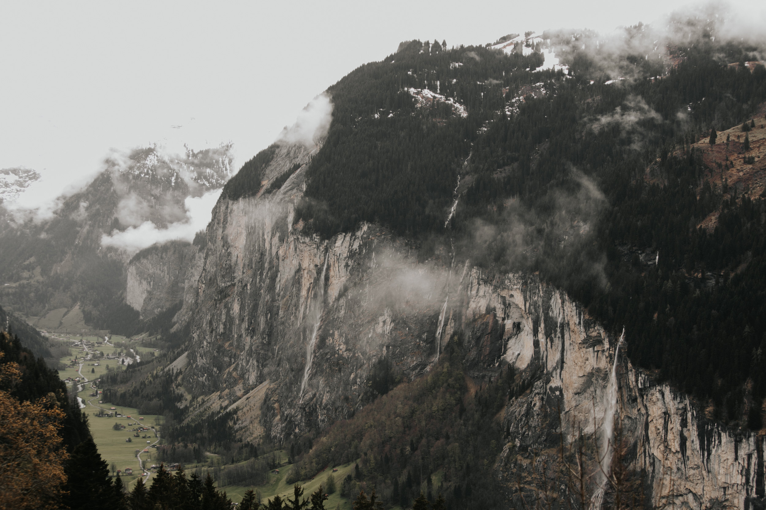 Switzerland_Travel_Melissa_Marshall_24.jpg