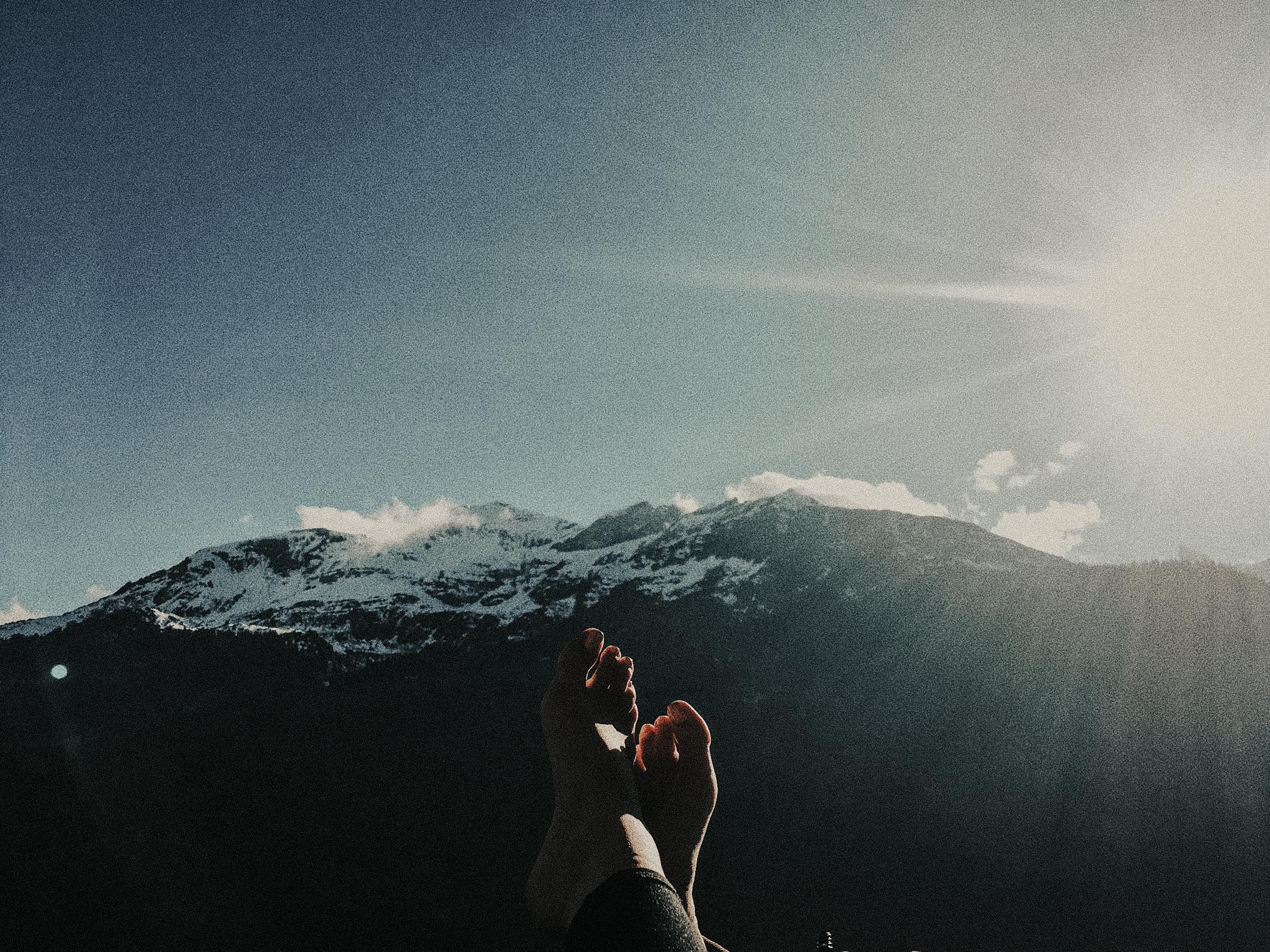 Switzerland_Travel_Melissa_Marshall_28.jpg