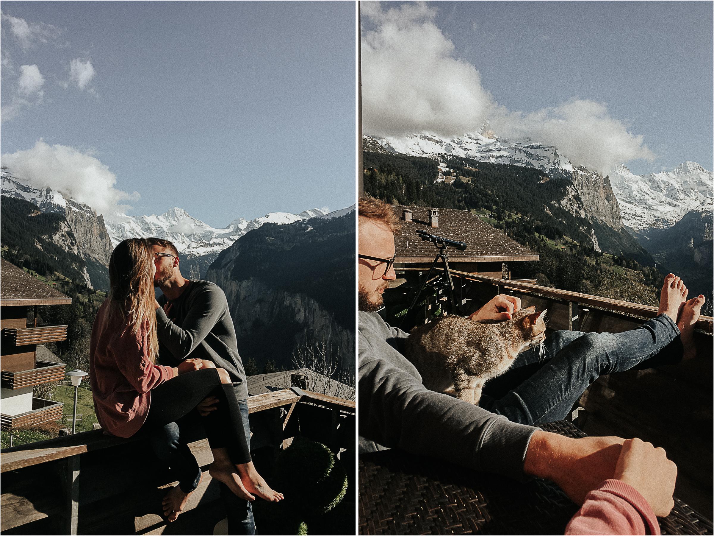 Switzerland_Travel_Melissa_Marshall_29.jpg