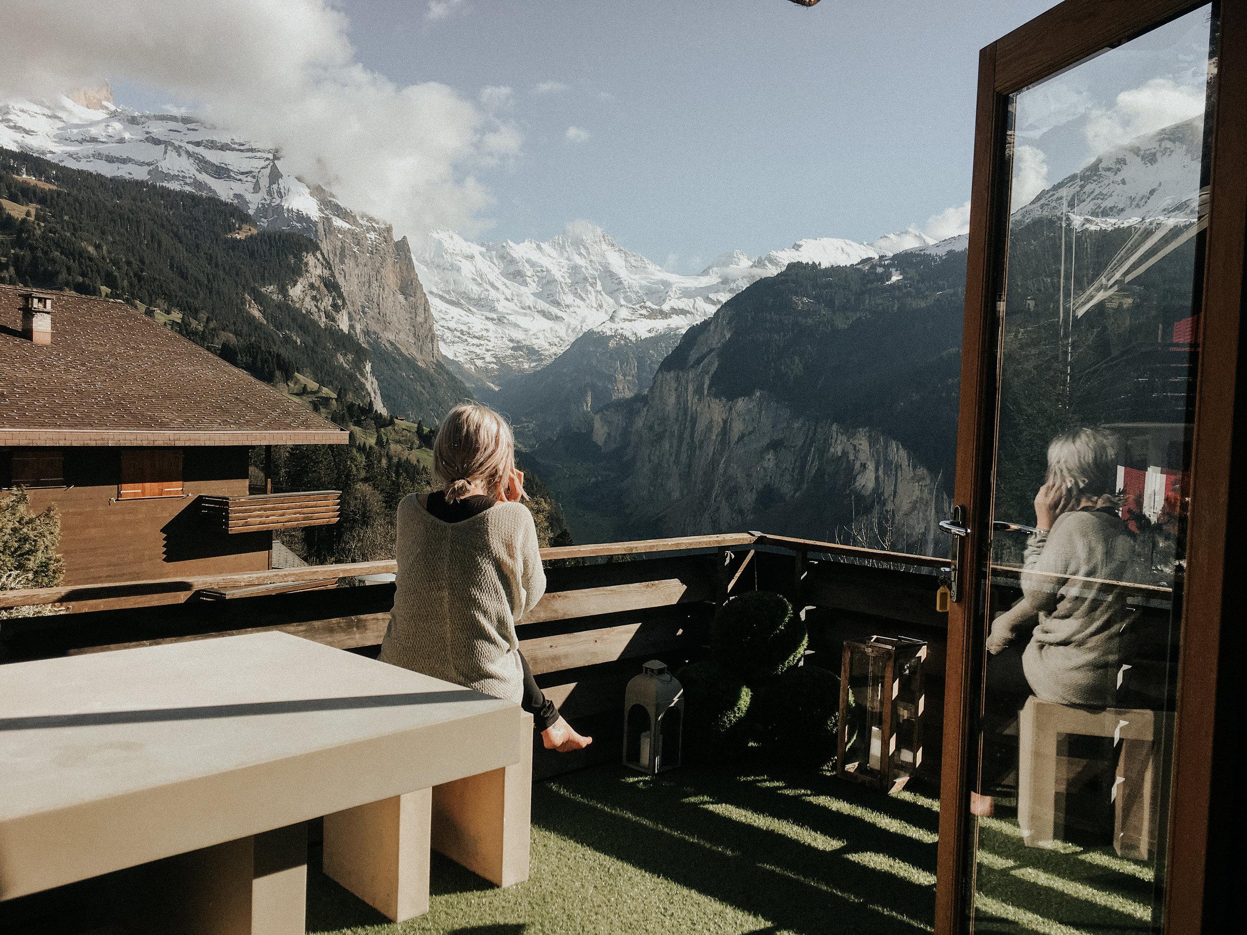 Switzerland_Travel_Melissa_Marshall_27.jpg