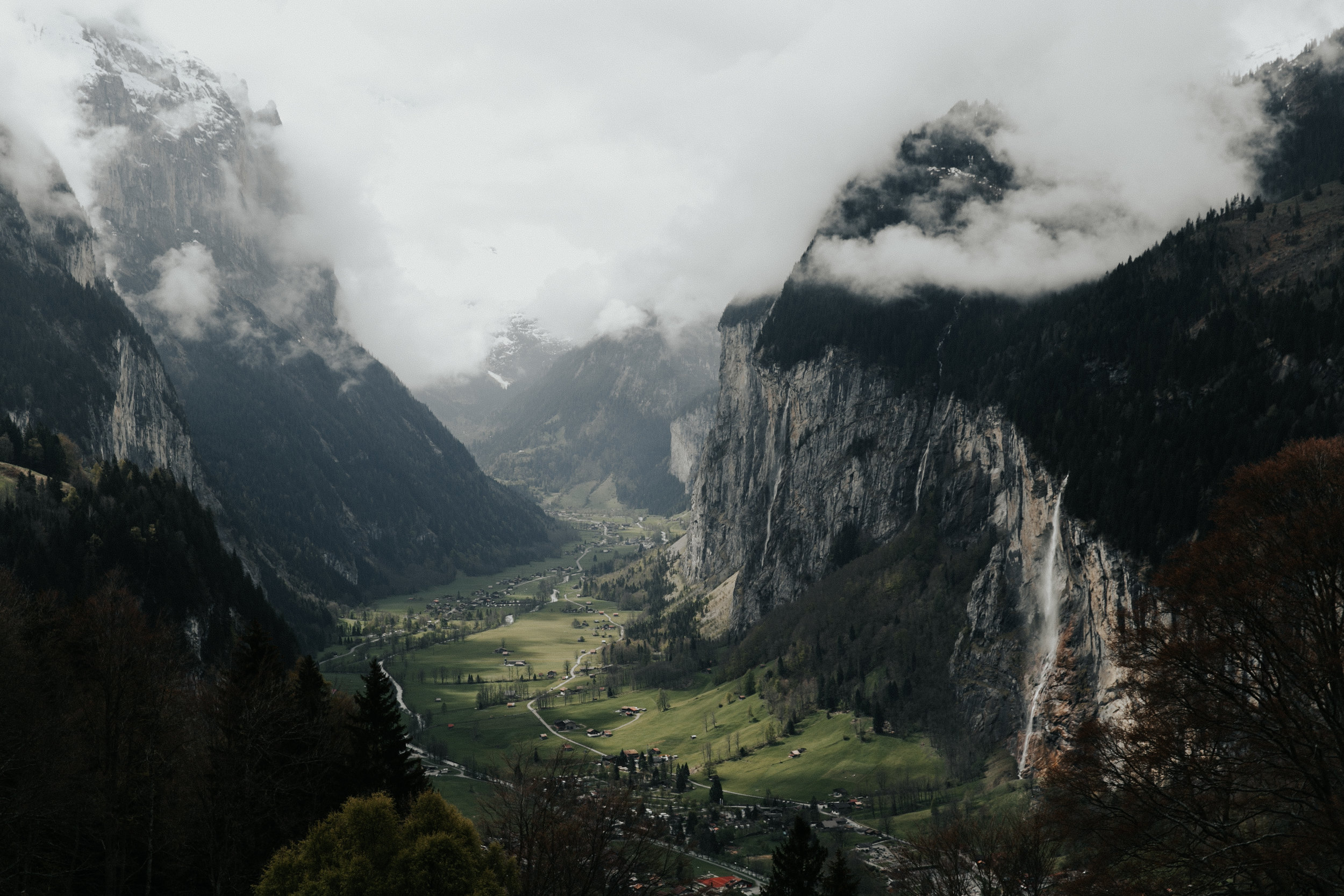 Switzerland_Travel_Melissa_Marshall_1a.jpg