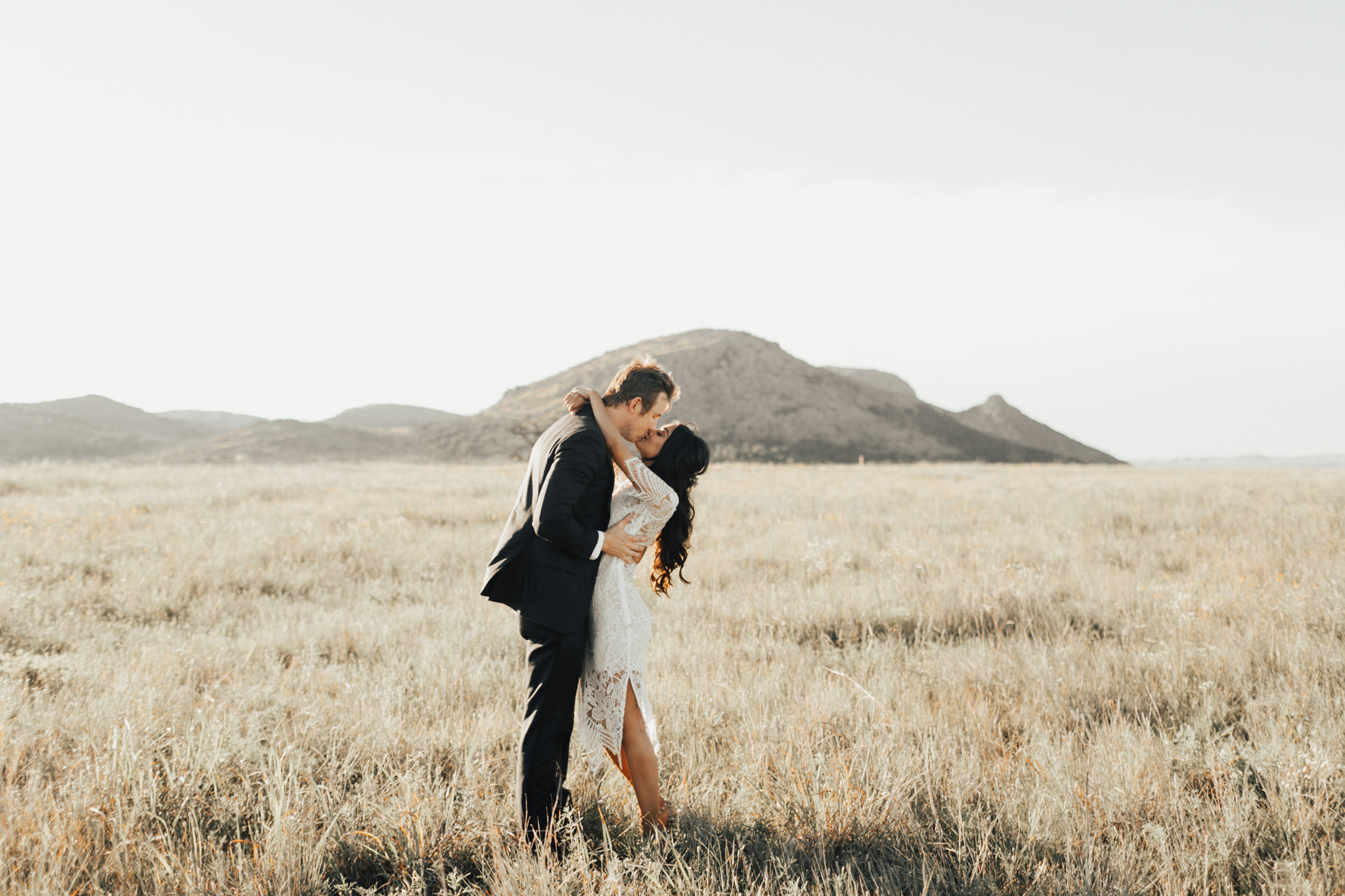 Melissa Marshall-Wichita Mountains Oklahoma Engagement_1.jpg