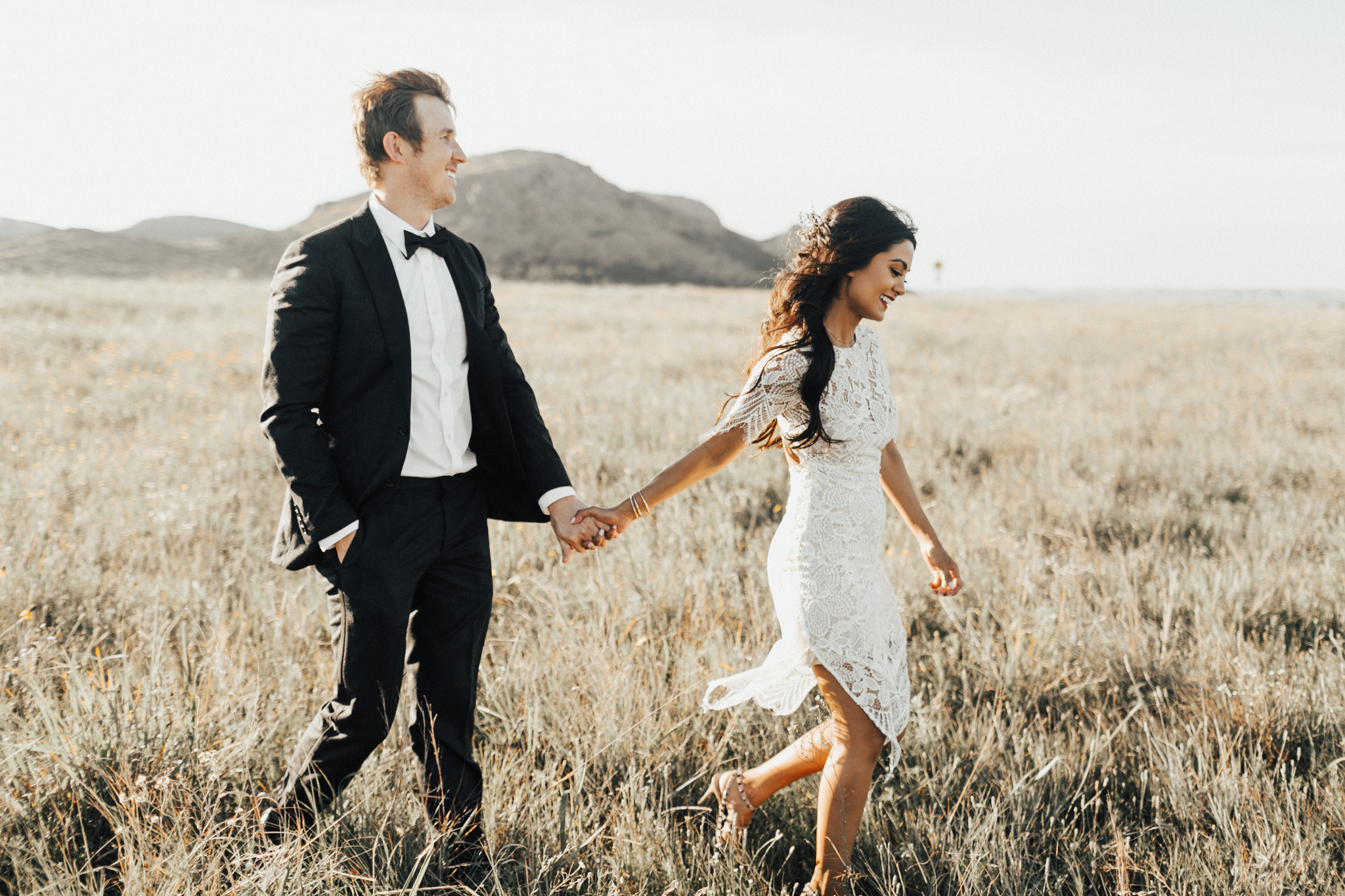 Melissa Marshall-Wichita Mountains Oklahoma Engagement_4.jpg