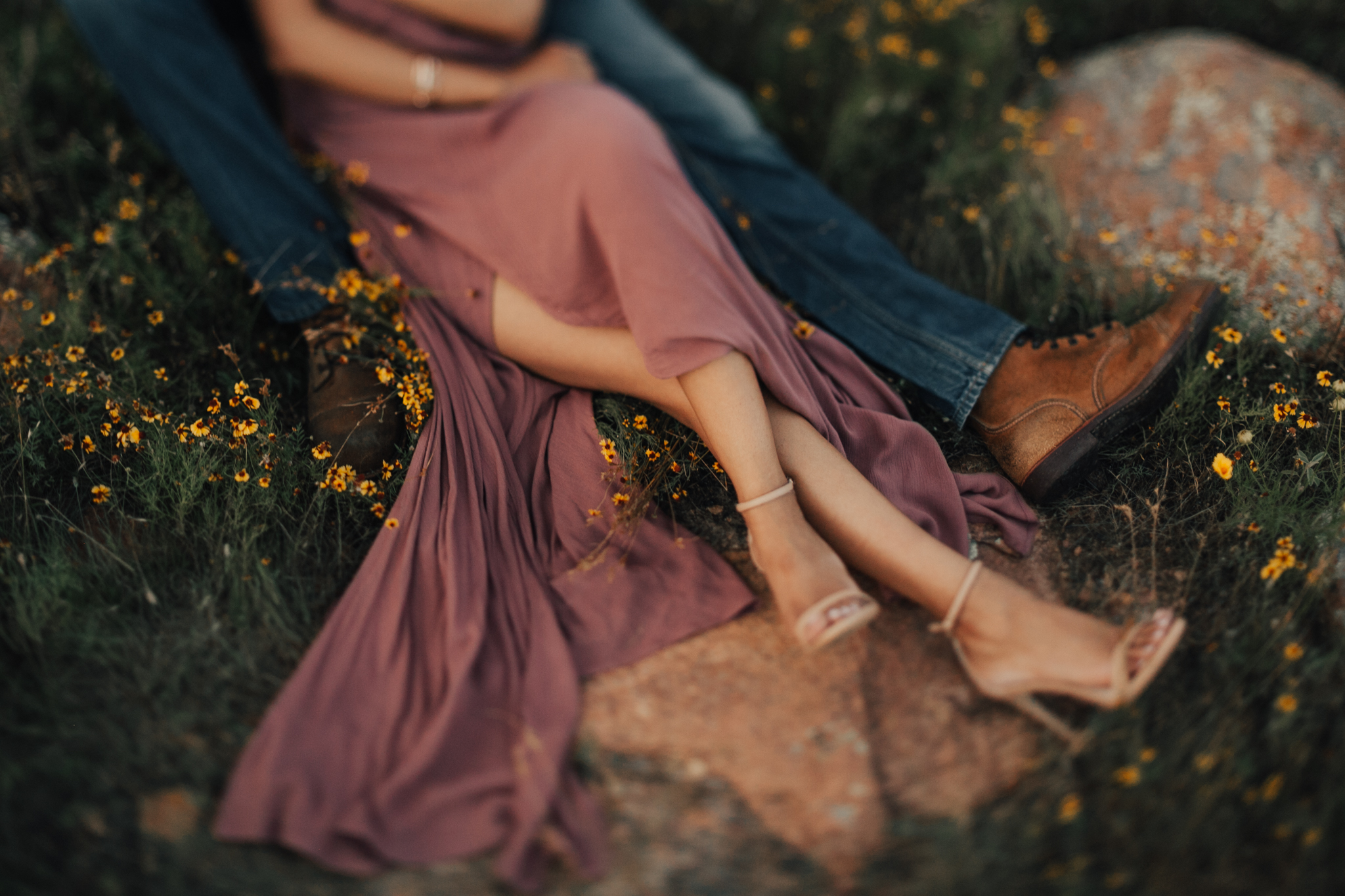 Melissa Marshall-Wichita Mountains Oklahoma Engagement_6.jpg