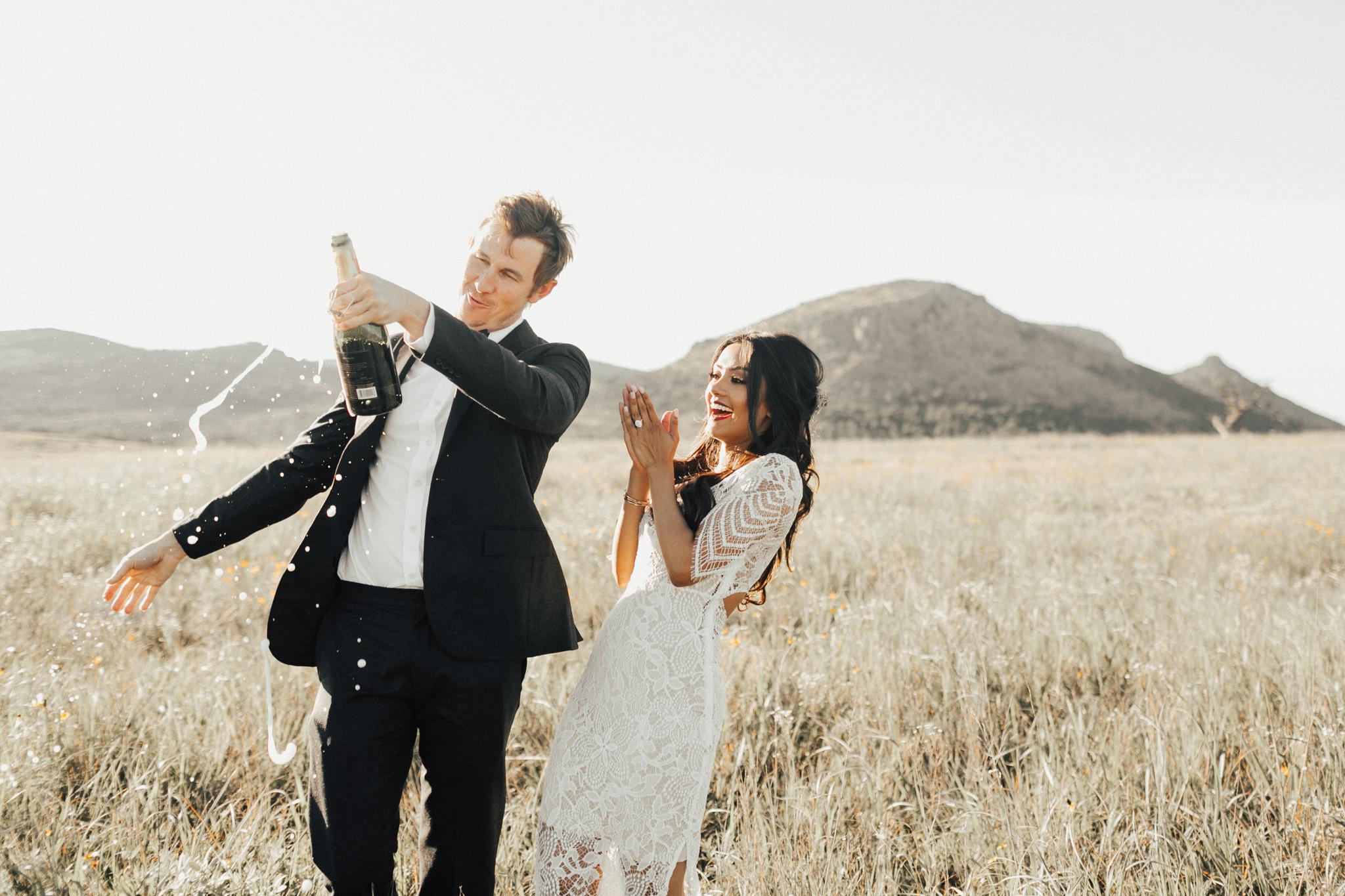 Melissa Marshall-Wichita Mountains Oklahoma Engagement_8.jpg