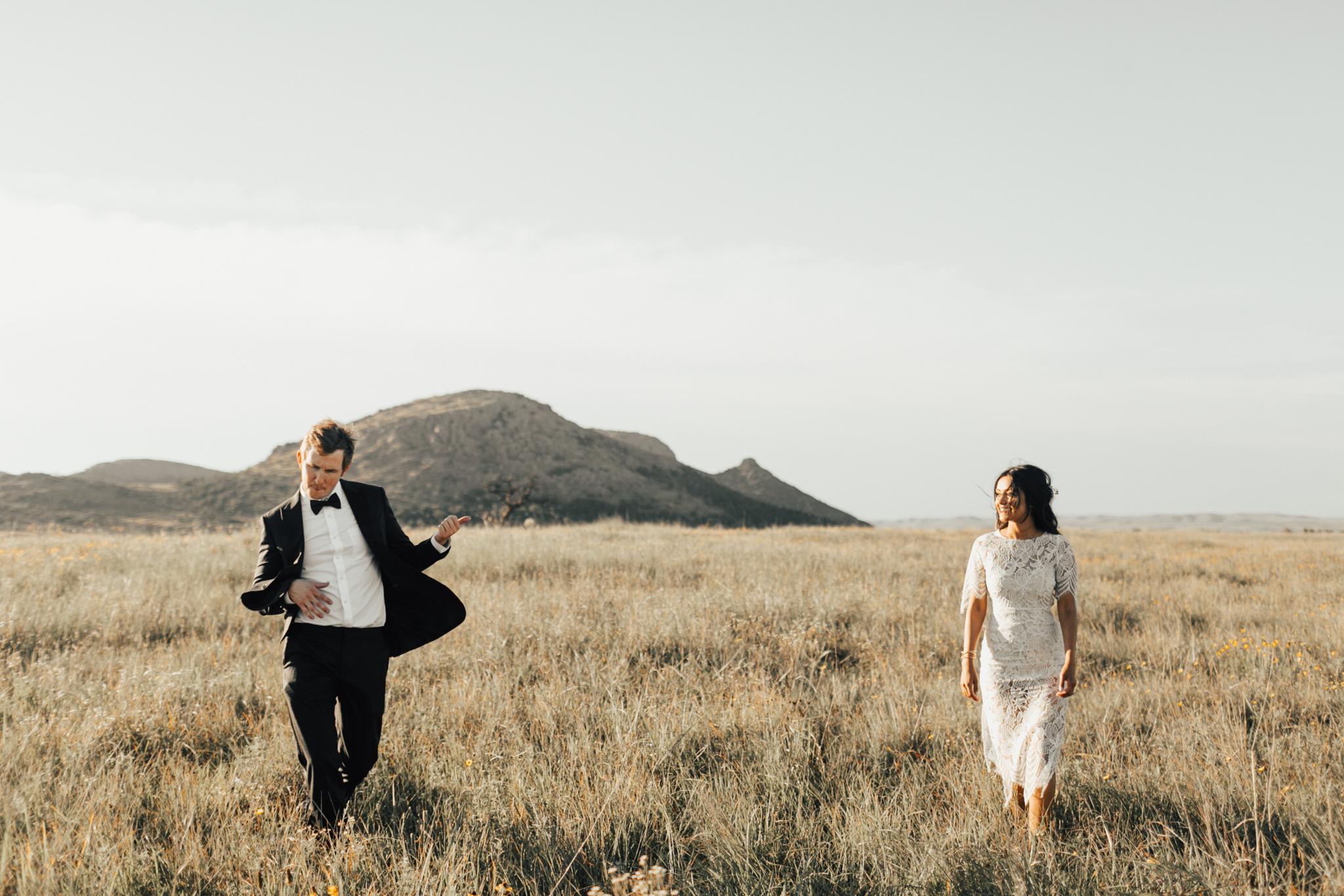 Melissa Marshall-Wichita Mountains Oklahoma Engagement_10.jpg