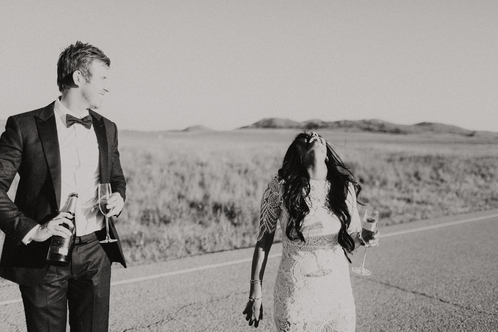 Melissa Marshall-Wichita Mountains Oklahoma Engagement_12.jpg