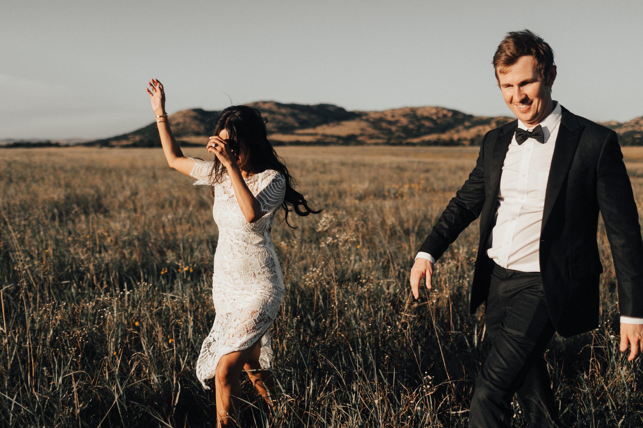 Melissa Marshall-Wichita Mountains Oklahoma Engagement_23.jpg