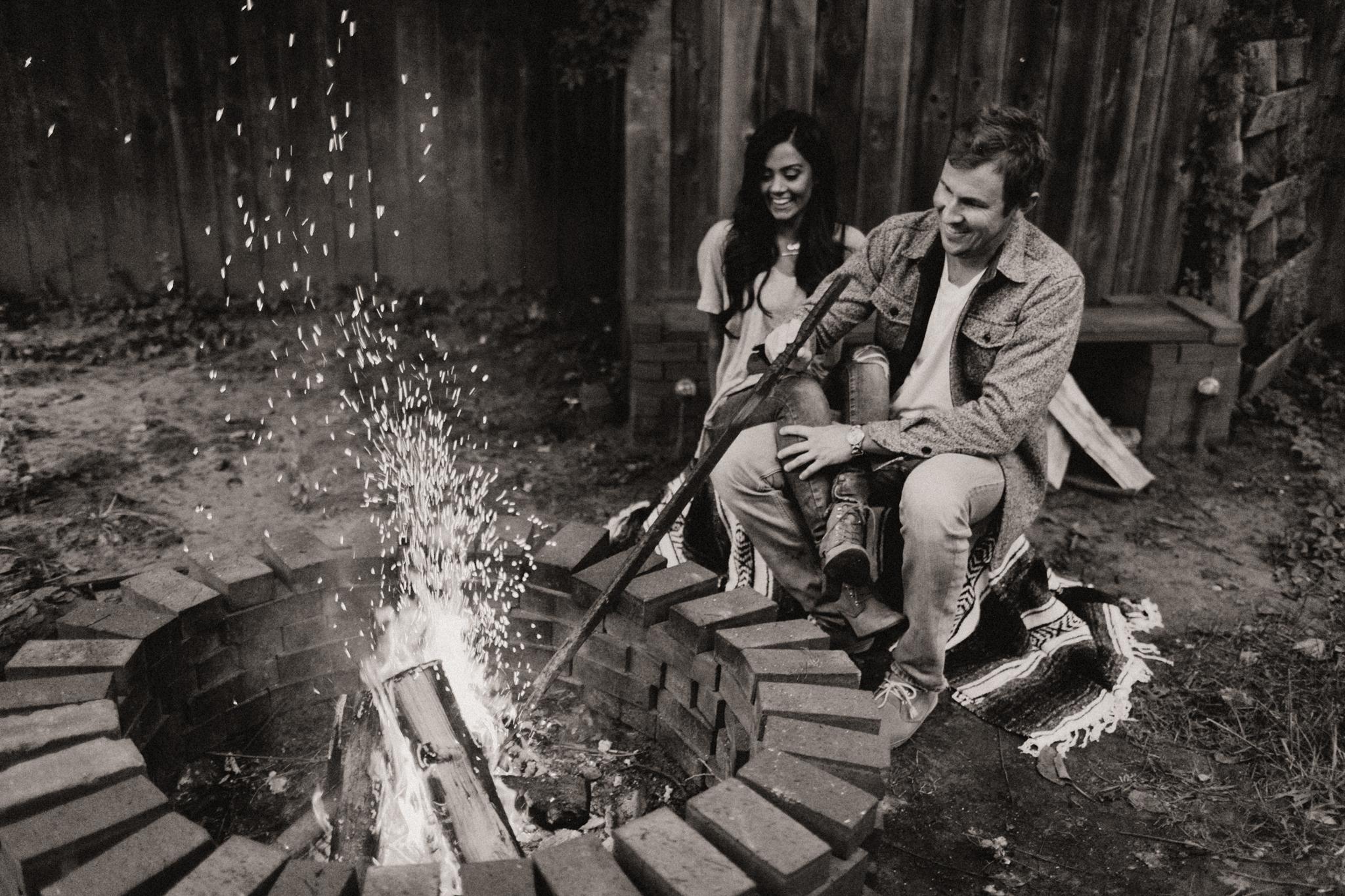 Melissa Marshall-Wichita Mountains Oklahoma Engagement_25a.jpg