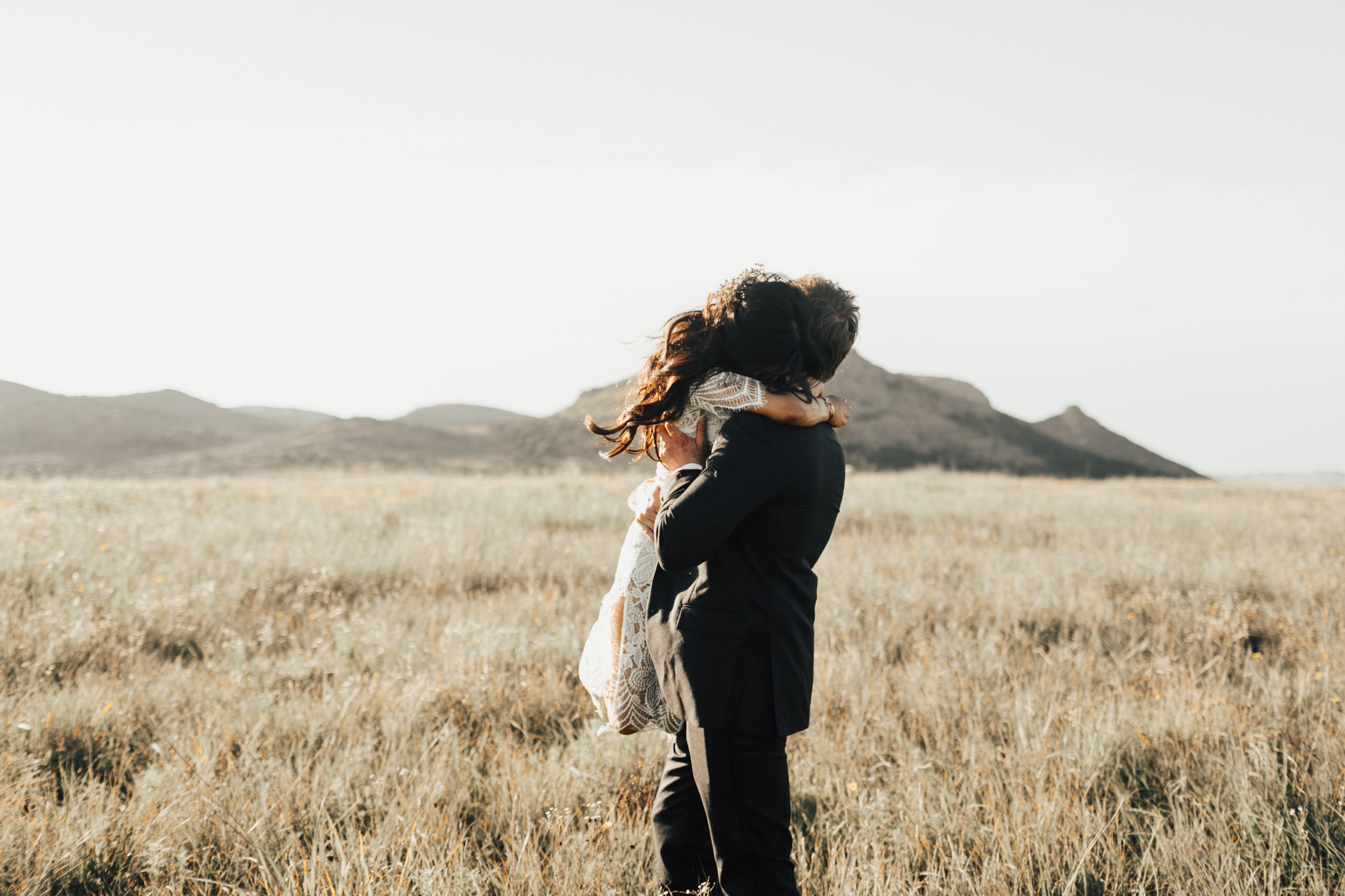 Melissa Marshall-Wichita Mountains Oklahoma Engagement_25d.jpg