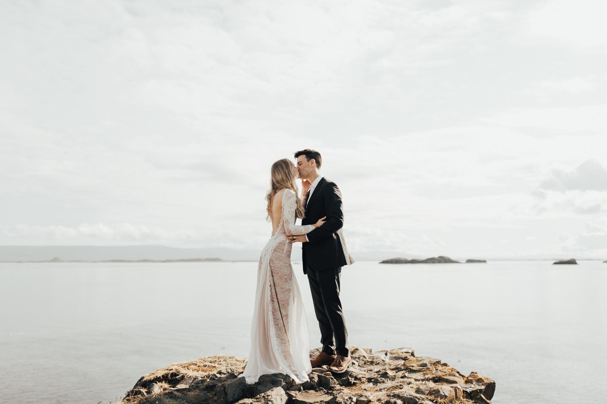 Melissa_Marshall_Iceland_Elopement_27.jpg