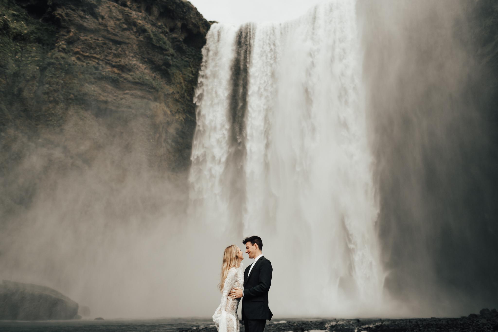 Melissa_Marshall_Iceland_Elopement_43.jpg