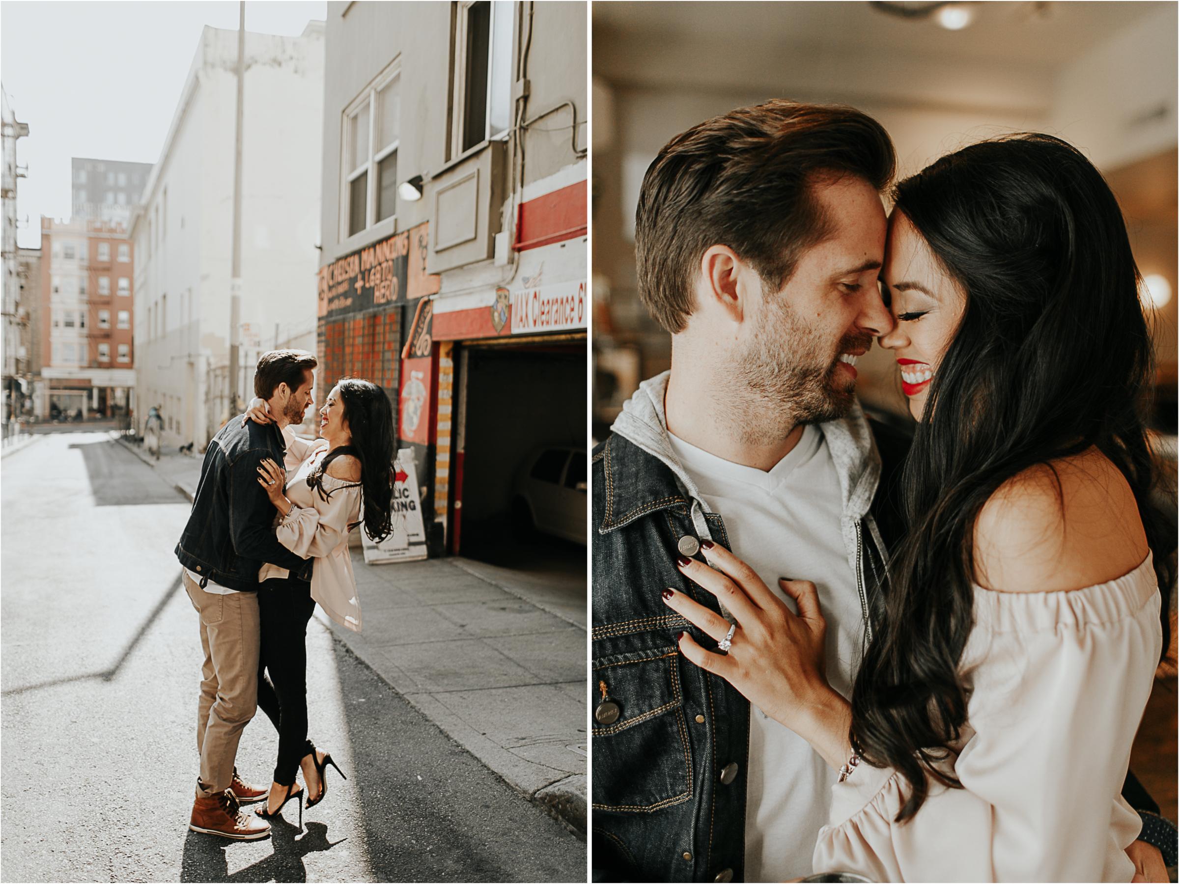 San_Francisco_Engagements_Melissa_Marshall-3.jpg