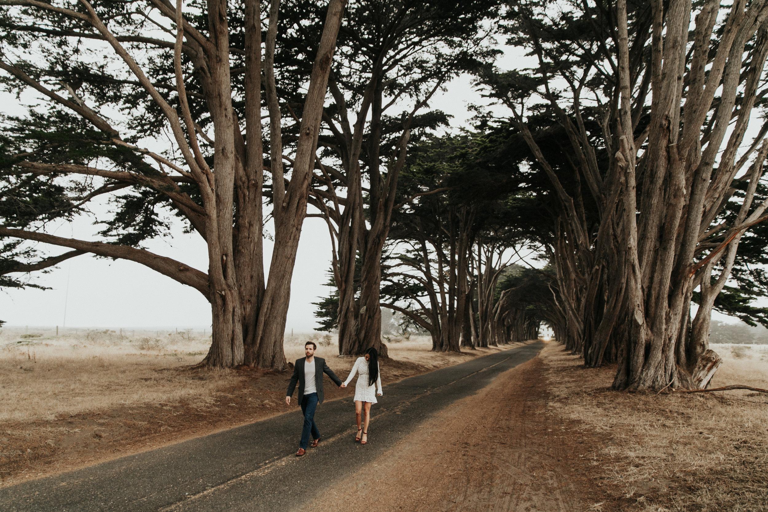 San_Francisco_Engagements_Melissa_Marshall-35.jpg