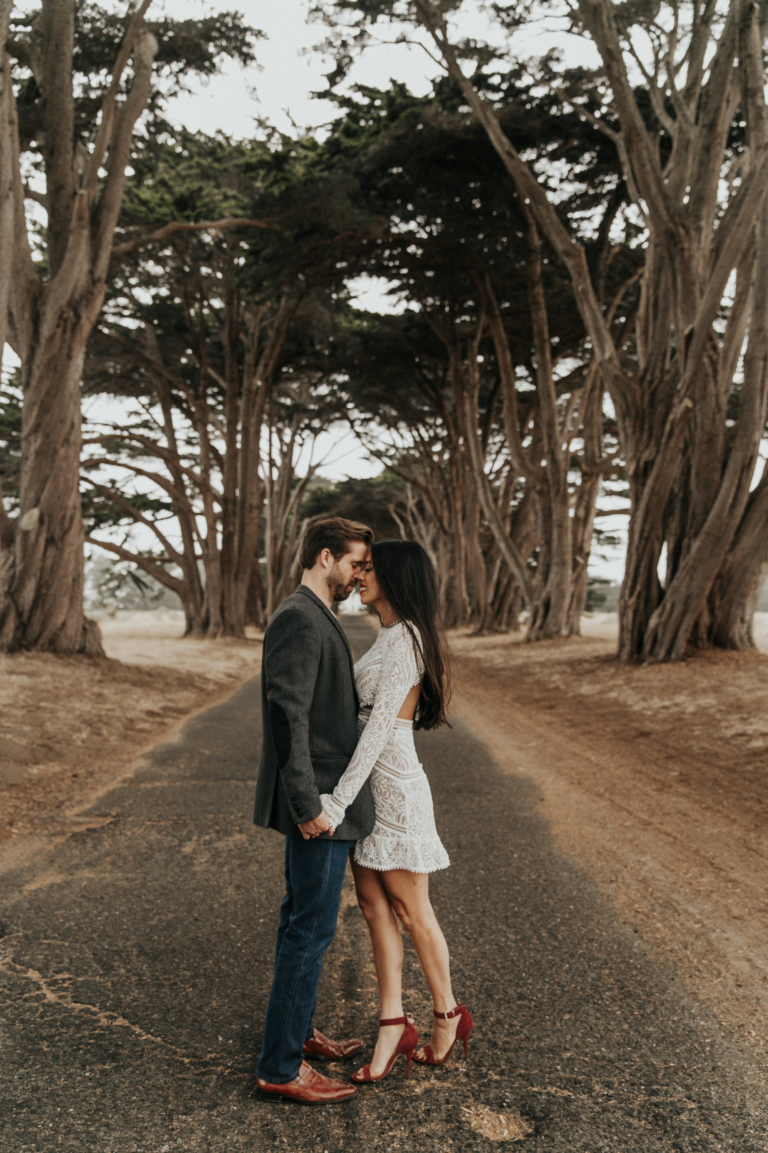 San_Francisco_Engagements_Melissa_Marshall-36.jpg