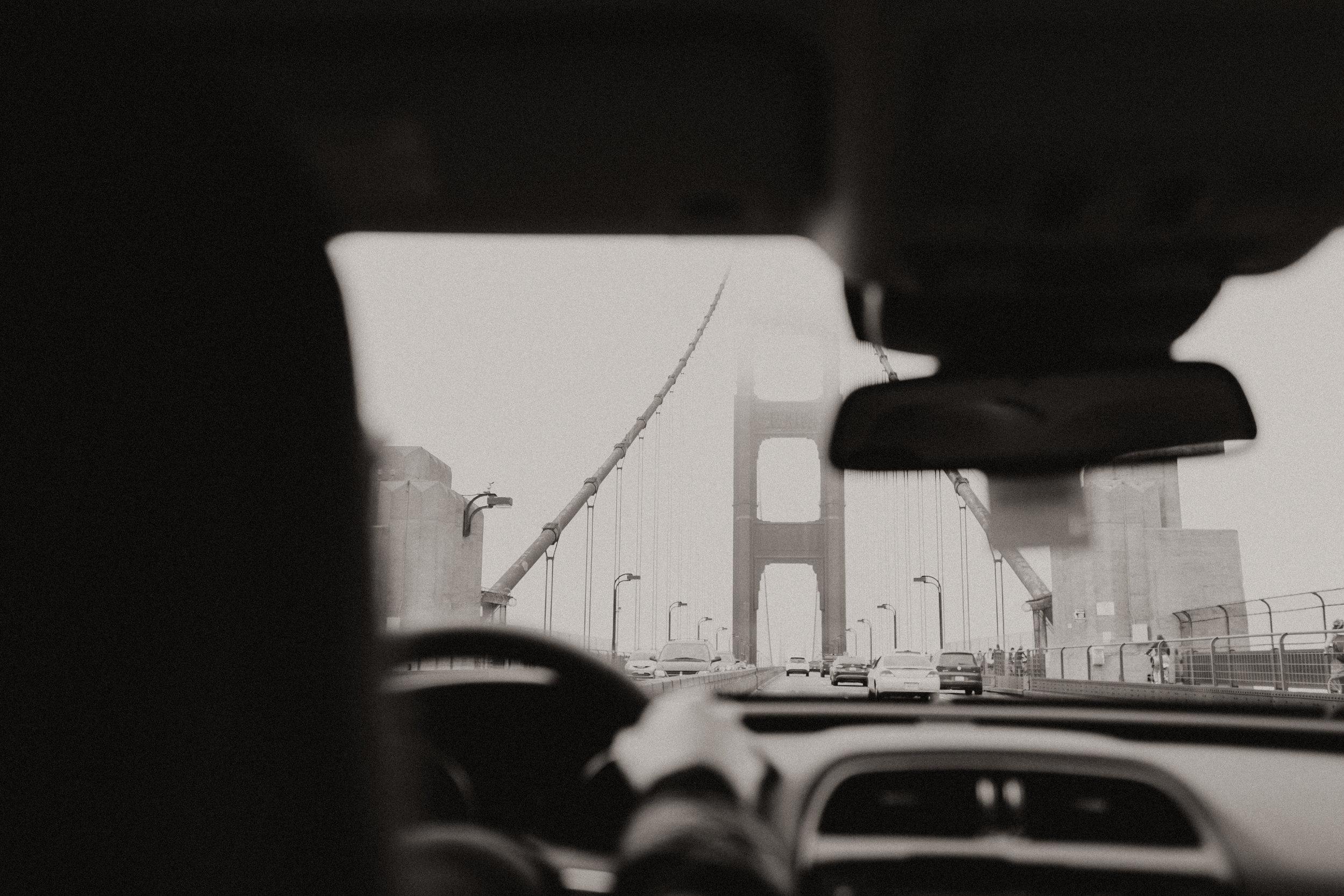 San_Francisco_Engagements_Melissa_Marshall-37.jpg
