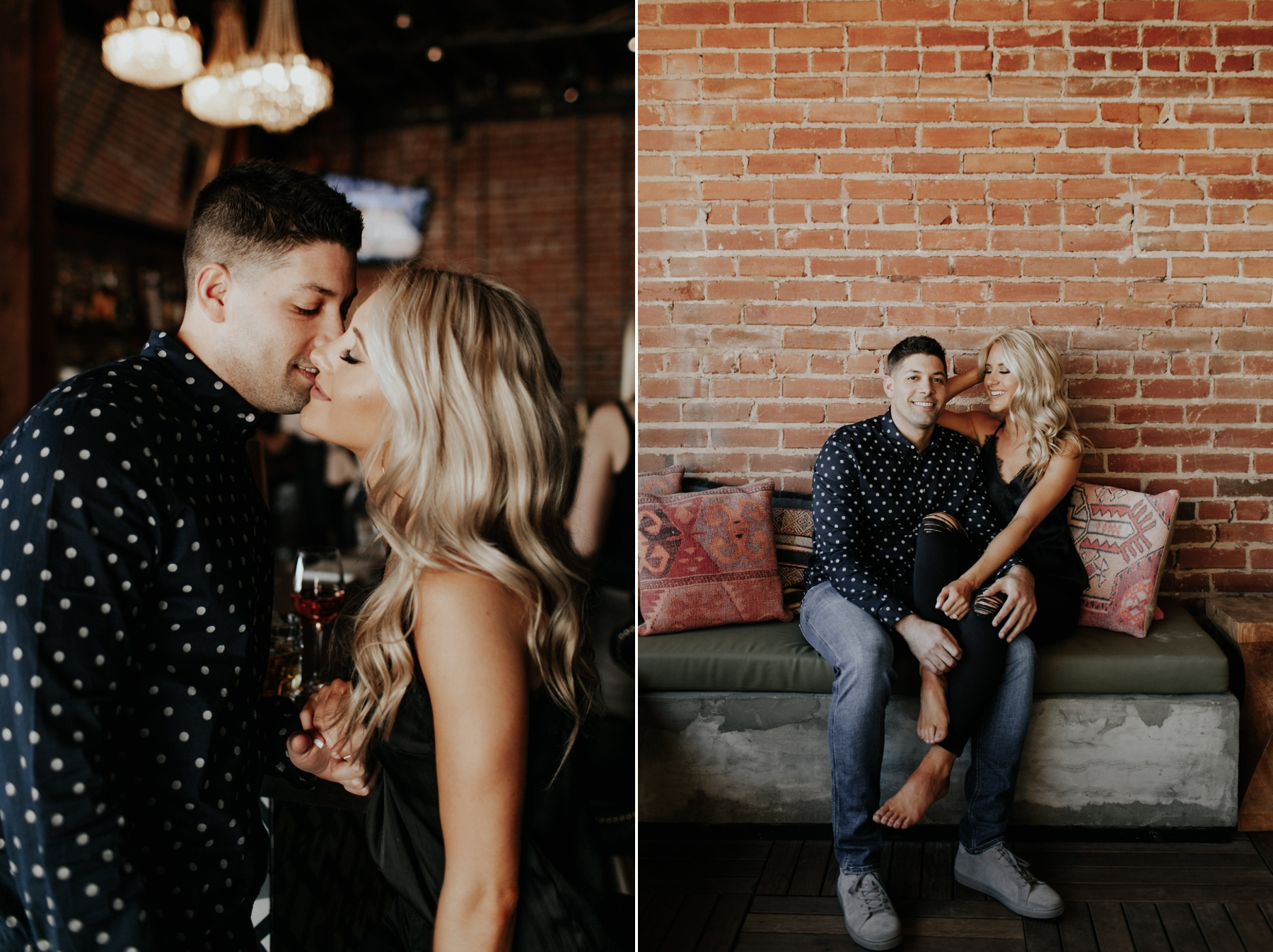 Melissa_ Marshall_Oklahoma _ City_ Engagement2.JPG