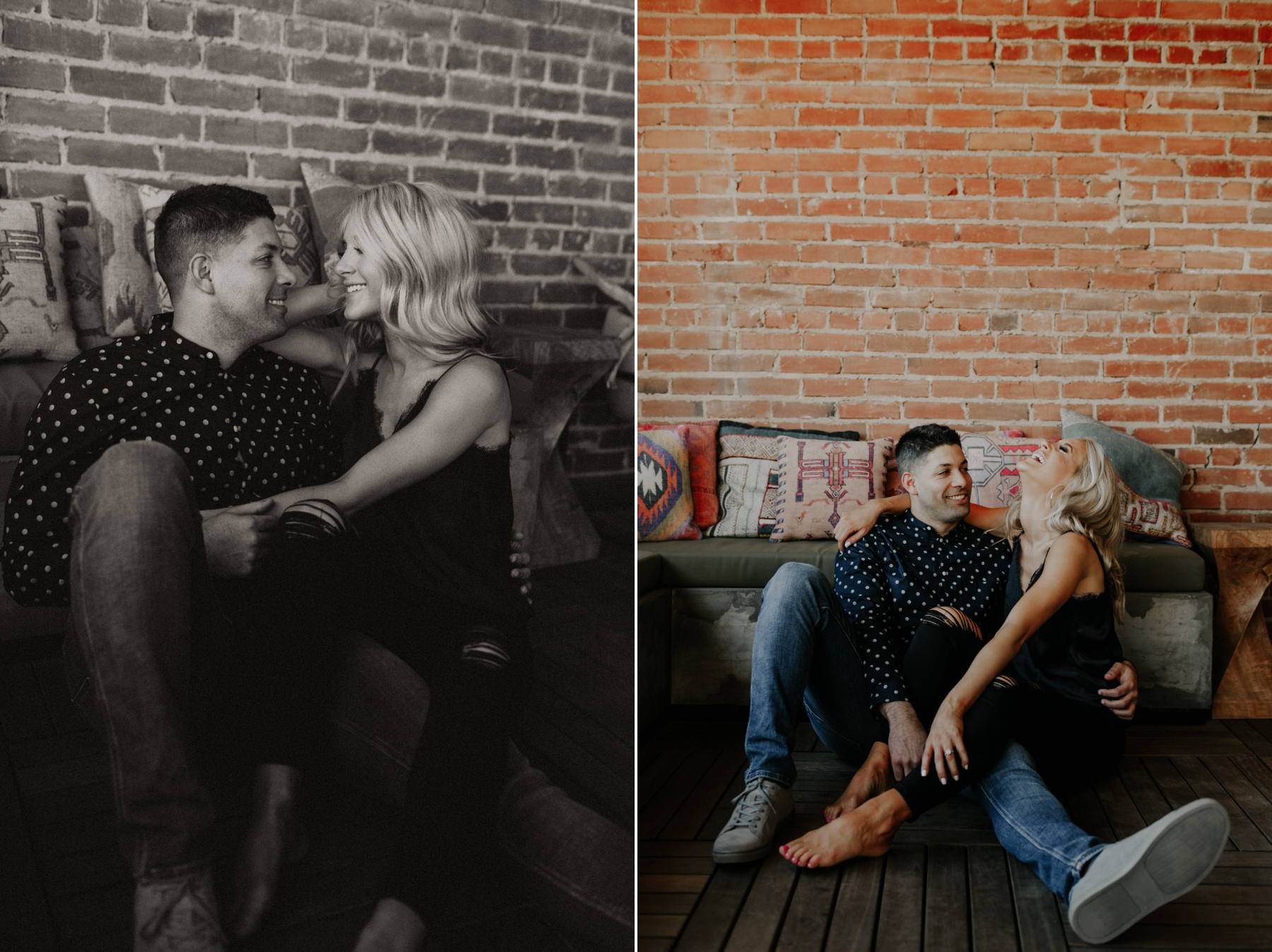 Melissa_ Marshall_Oklahoma _ City_ Engagement5.JPG