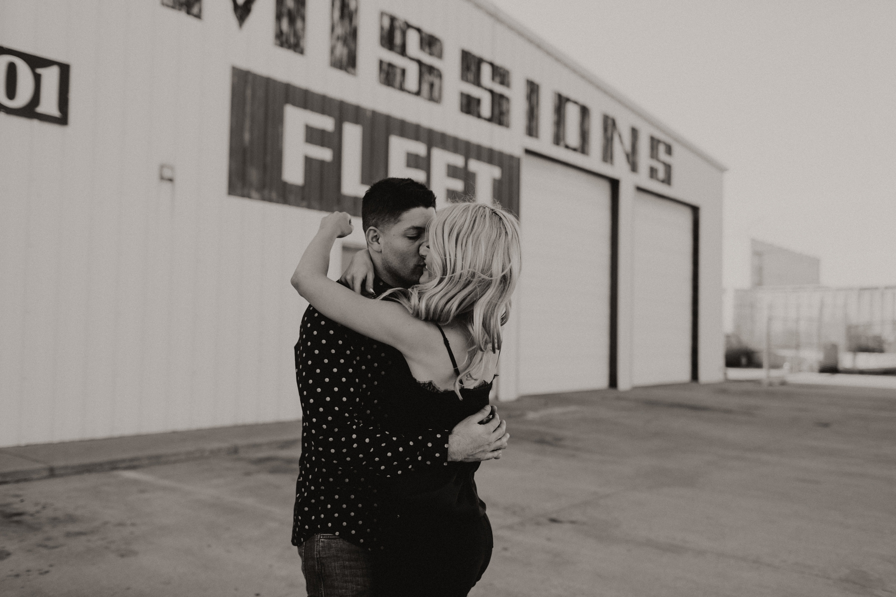 Melissa_ Marshall_Oklahoma _ City_ Engagement11.JPG