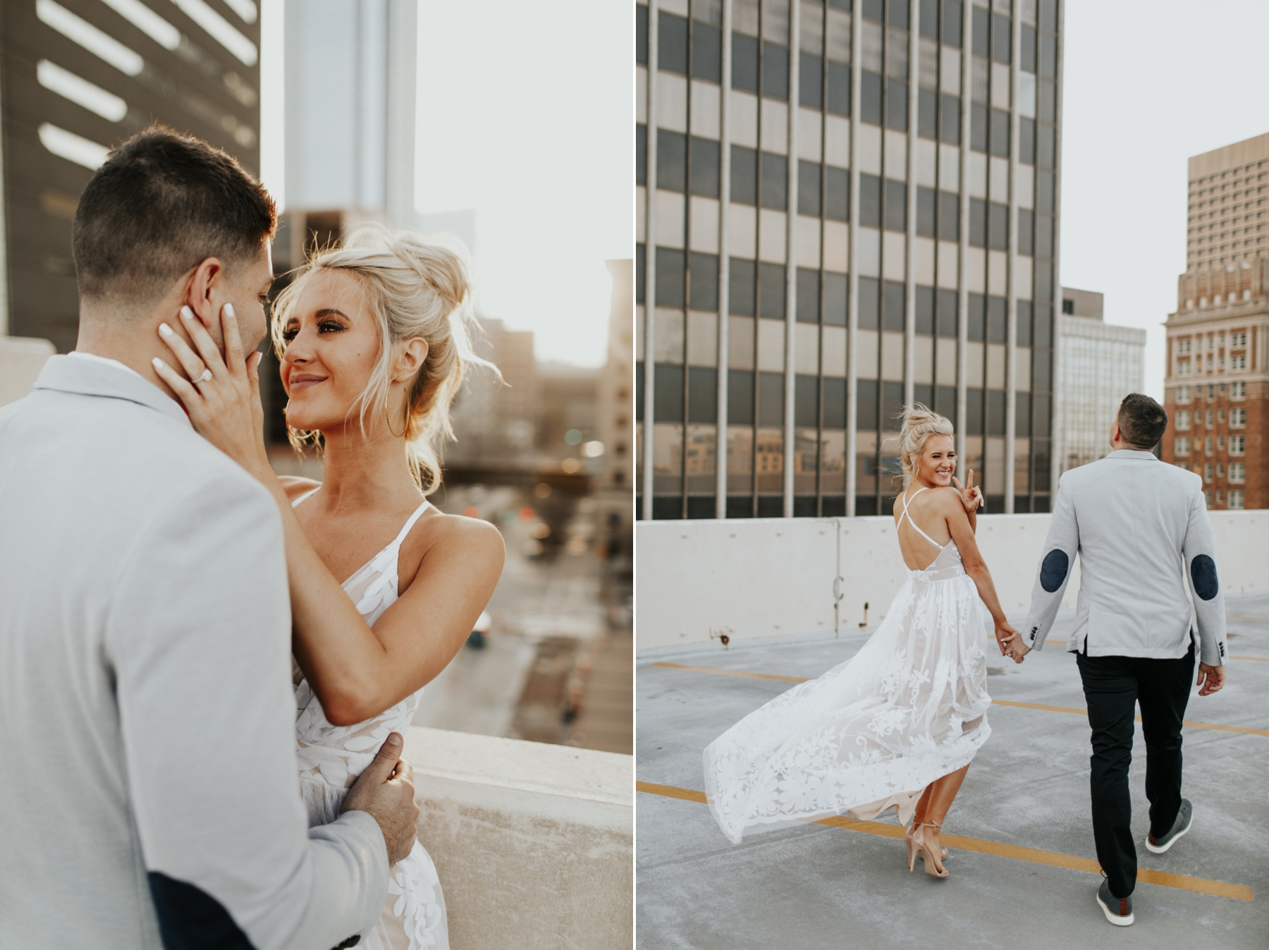 Melissa_ Marshall_Oklahoma _ City_ Engagement26.JPG