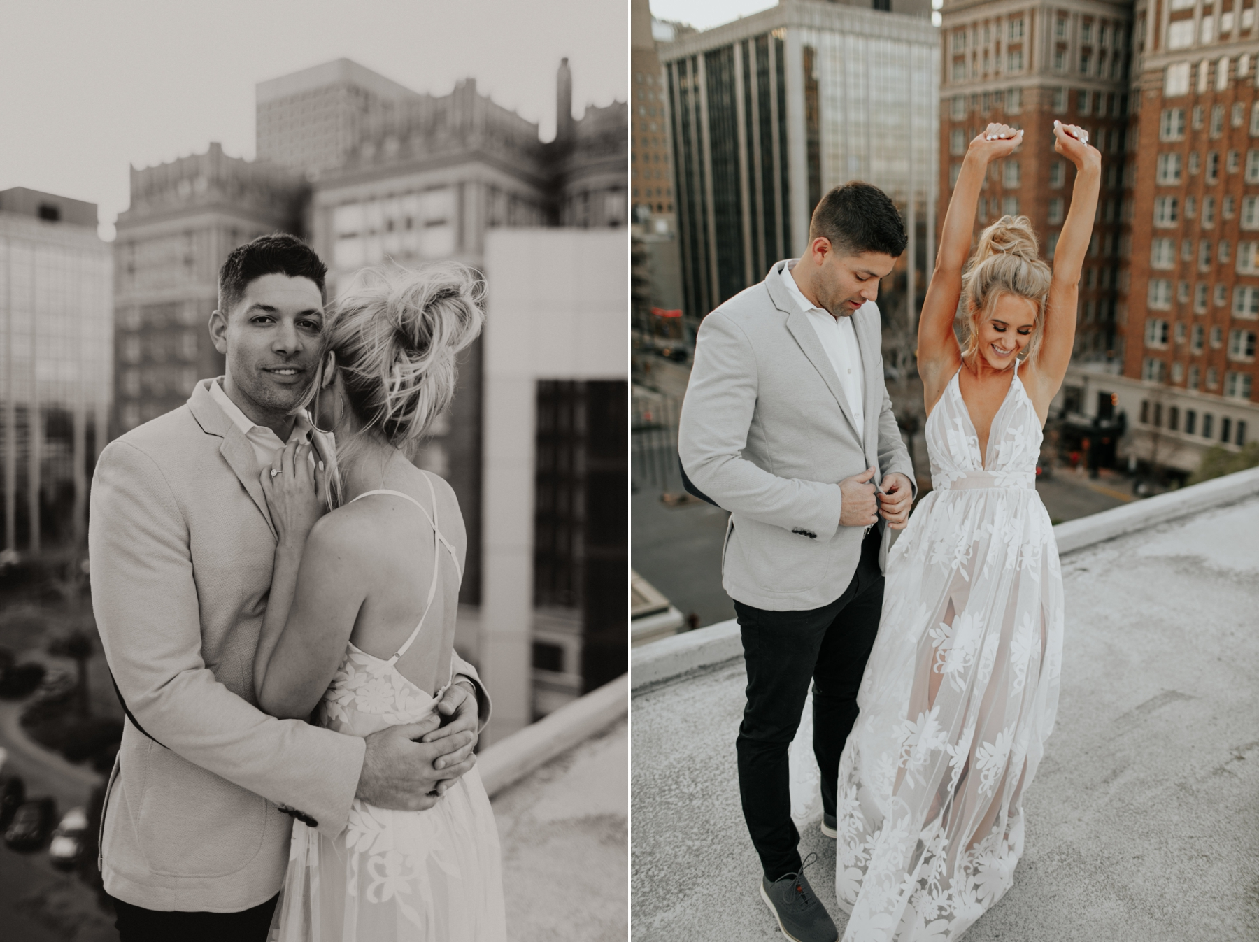 Melissa_ Marshall_Oklahoma _ City_ Engagement29.JPG