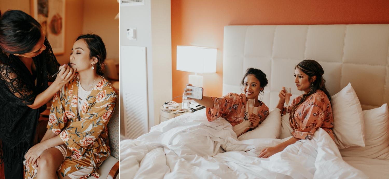Melissa Marshall Estate on Second Wedding Paulo & Jacquelyn6.JPG