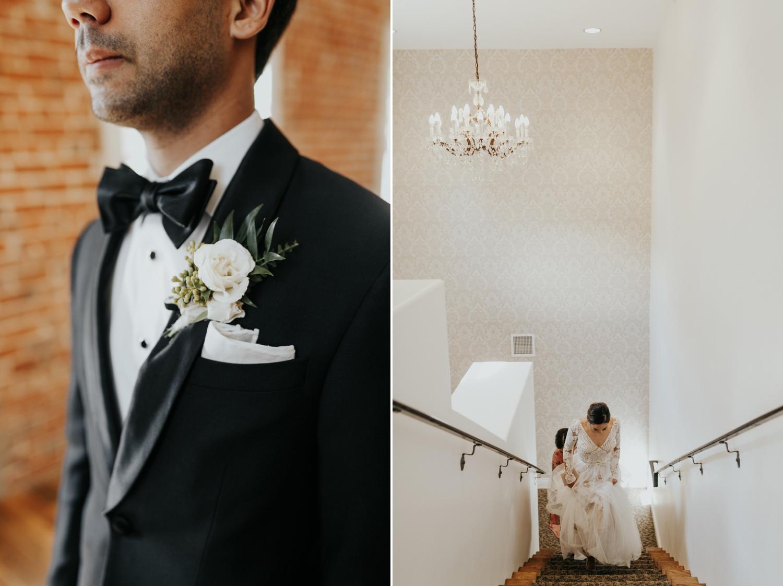 Melissa Marshall Estate on Second Wedding Paulo & Jacquelyn17.JPG