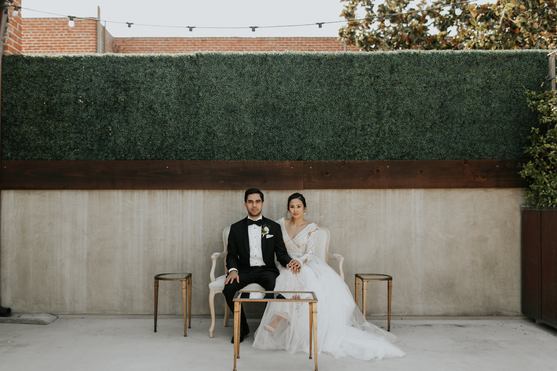Melissa Marshall Estate on Second Wedding Paulo & Jacquelyn26.JPG