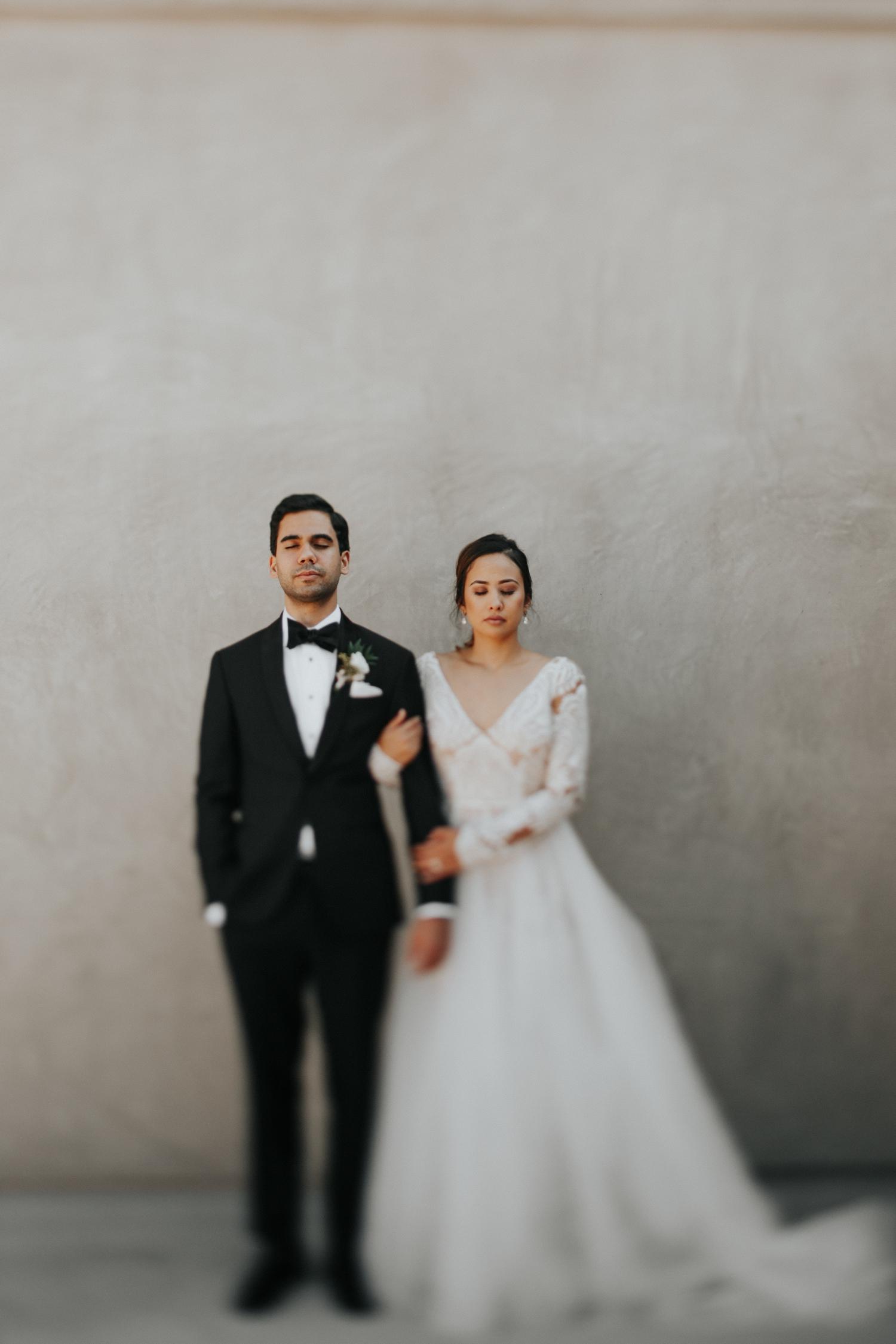 Melissa Marshall Estate on Second Wedding Paulo & Jacquelyn30.JPG
