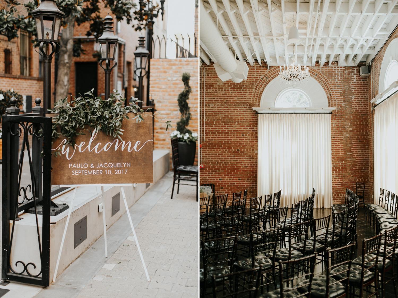 Melissa Marshall Estate on Second Wedding Paulo & Jacquelyn38.JPG