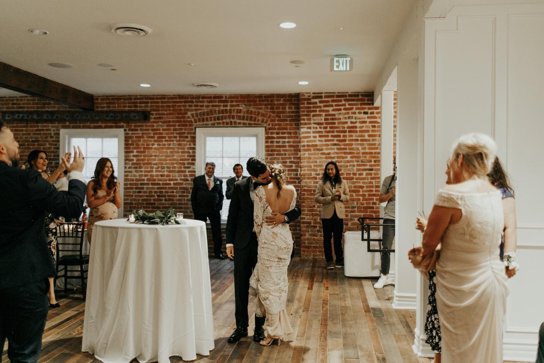 Melissa Marshall Estate on Second Wedding Paulo & Jacquelyn45.JPG