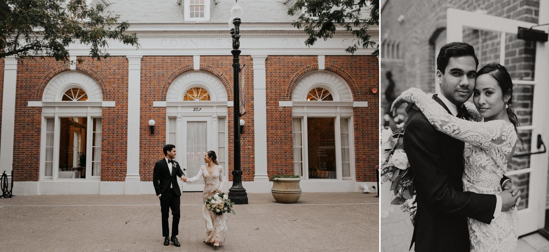 Melissa Marshall Estate on Second Wedding Paulo & Jacquelyn51.JPG