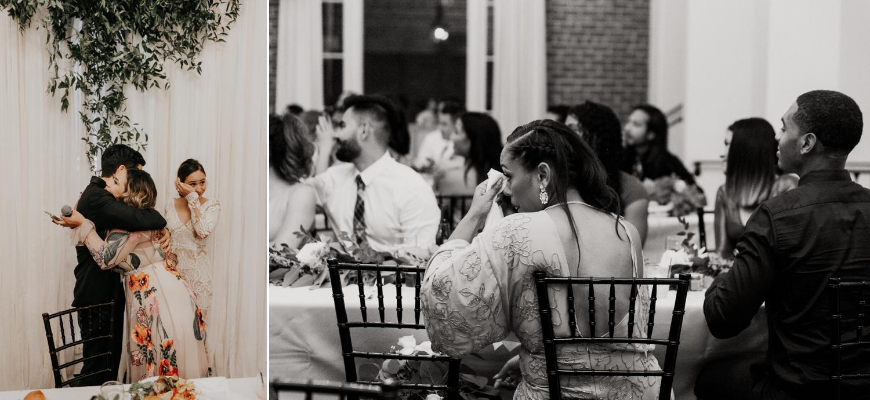 Melissa Marshall Estate on Second Wedding Paulo & Jacquelyn63.JPG