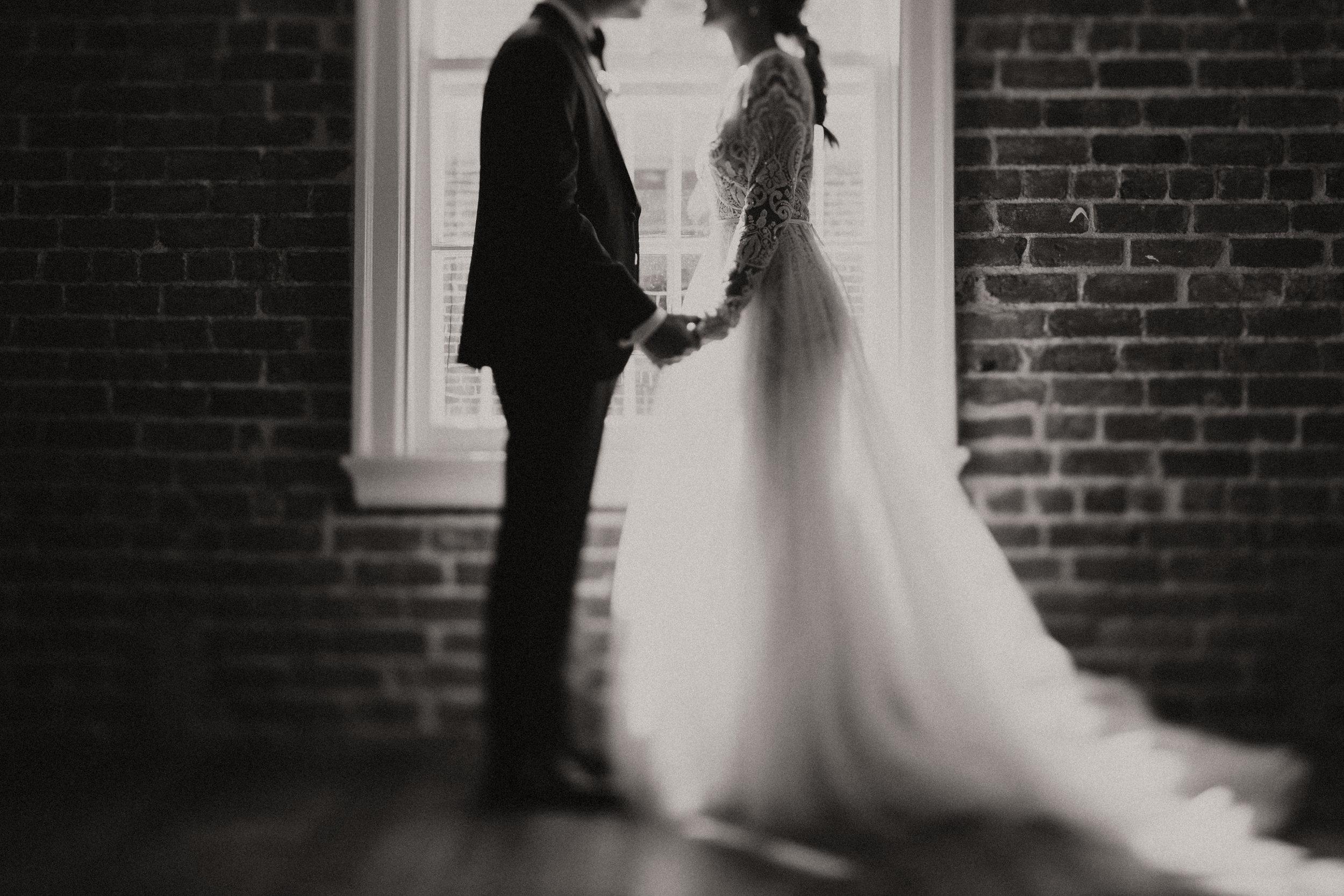 Estate_On_Second_Wedding_MelissaMarshall_Photography_California_Wedding.jpg