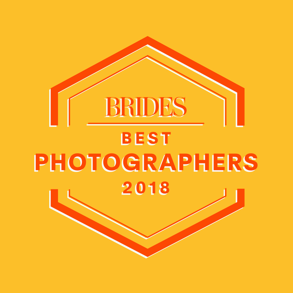 best_photographers_logo.jpg
