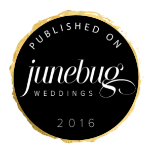 2016-published-on-badge-black-junebug-weddings.png