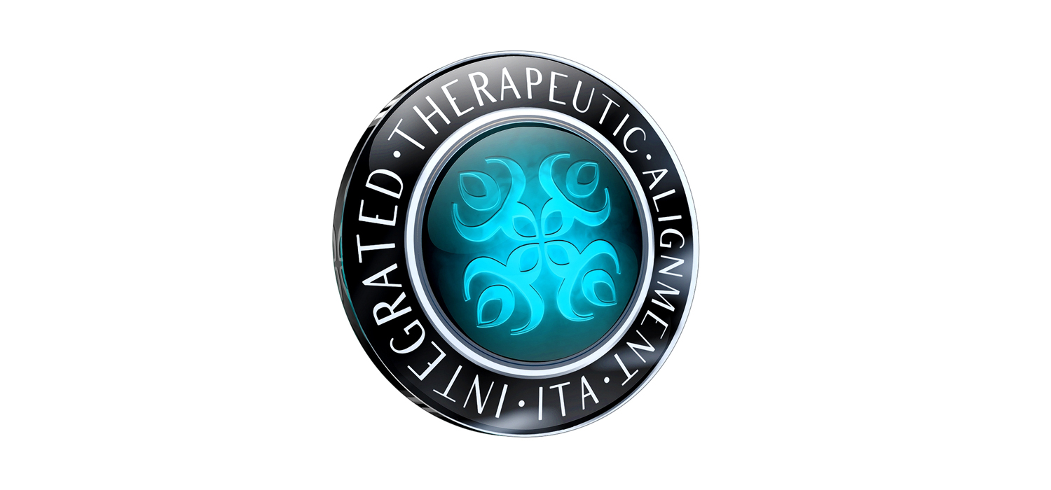 Integrated-Therapeutic-Alignment-Logo.jpg
